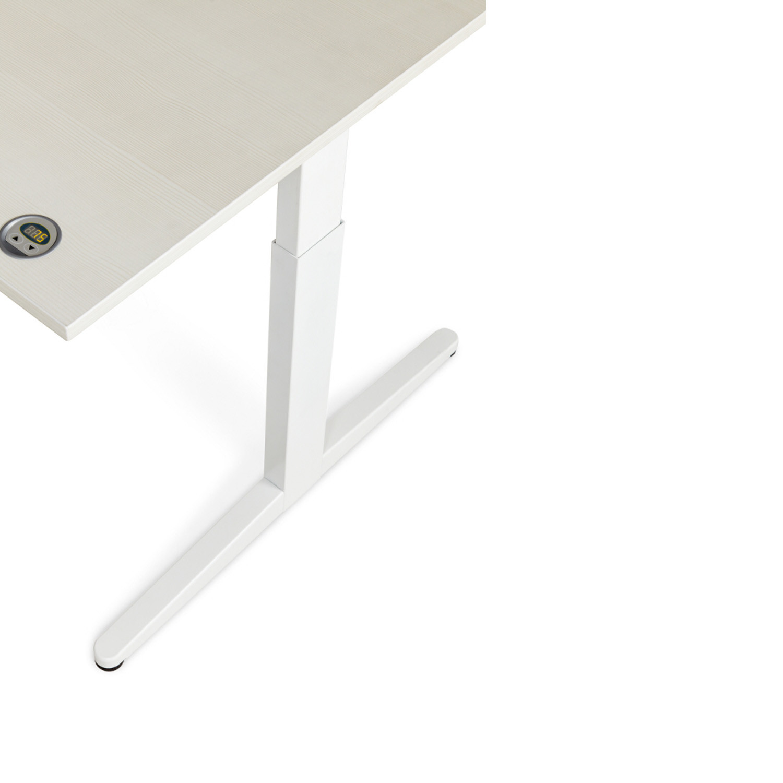 Ahrend Balance Adjustable Height Desks
