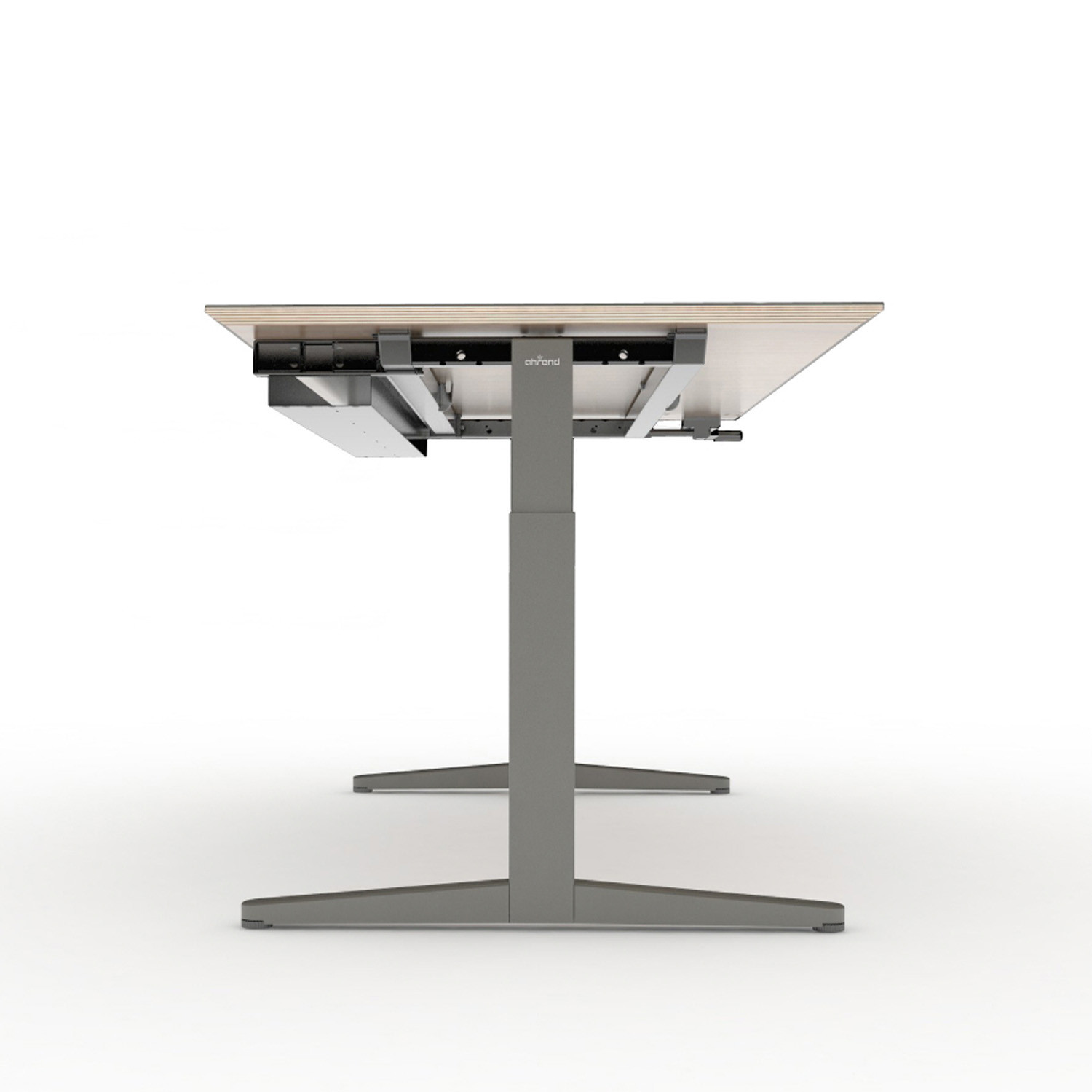 Ahrend Balance Office Desk