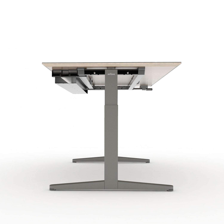 Ahrend Balance Office Desk