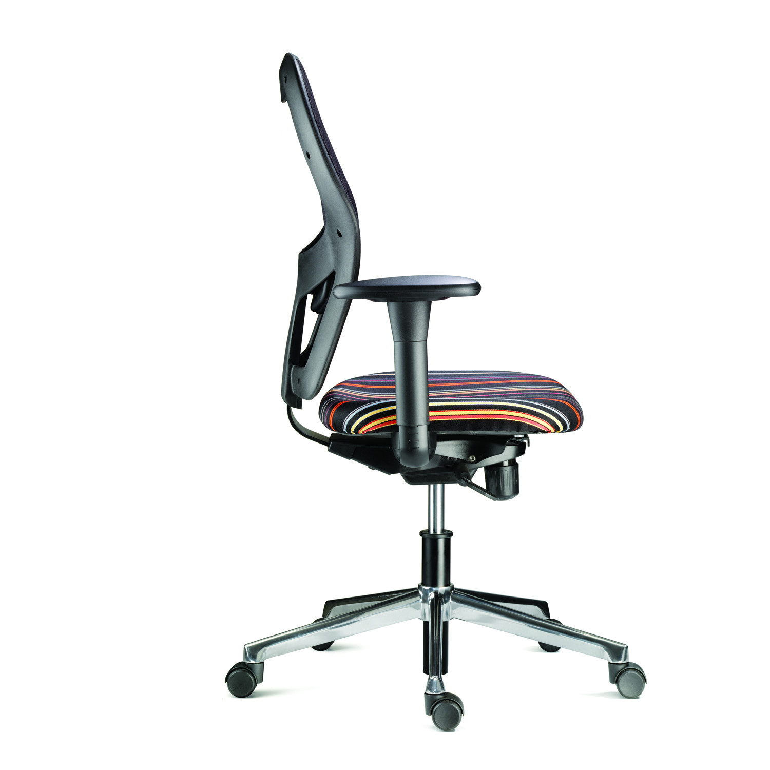 Ahrend 160 Task Chairs