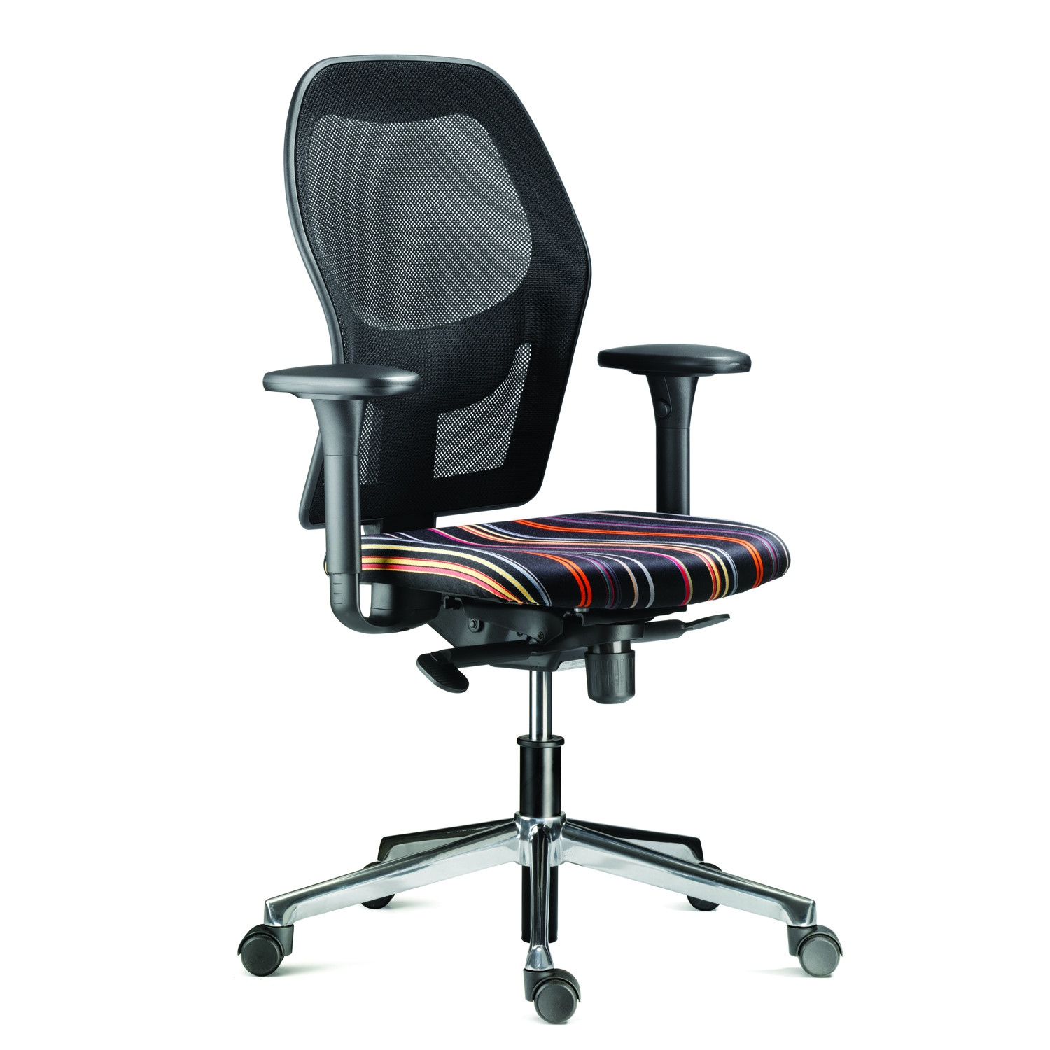 Ahrend 160 Office Seating