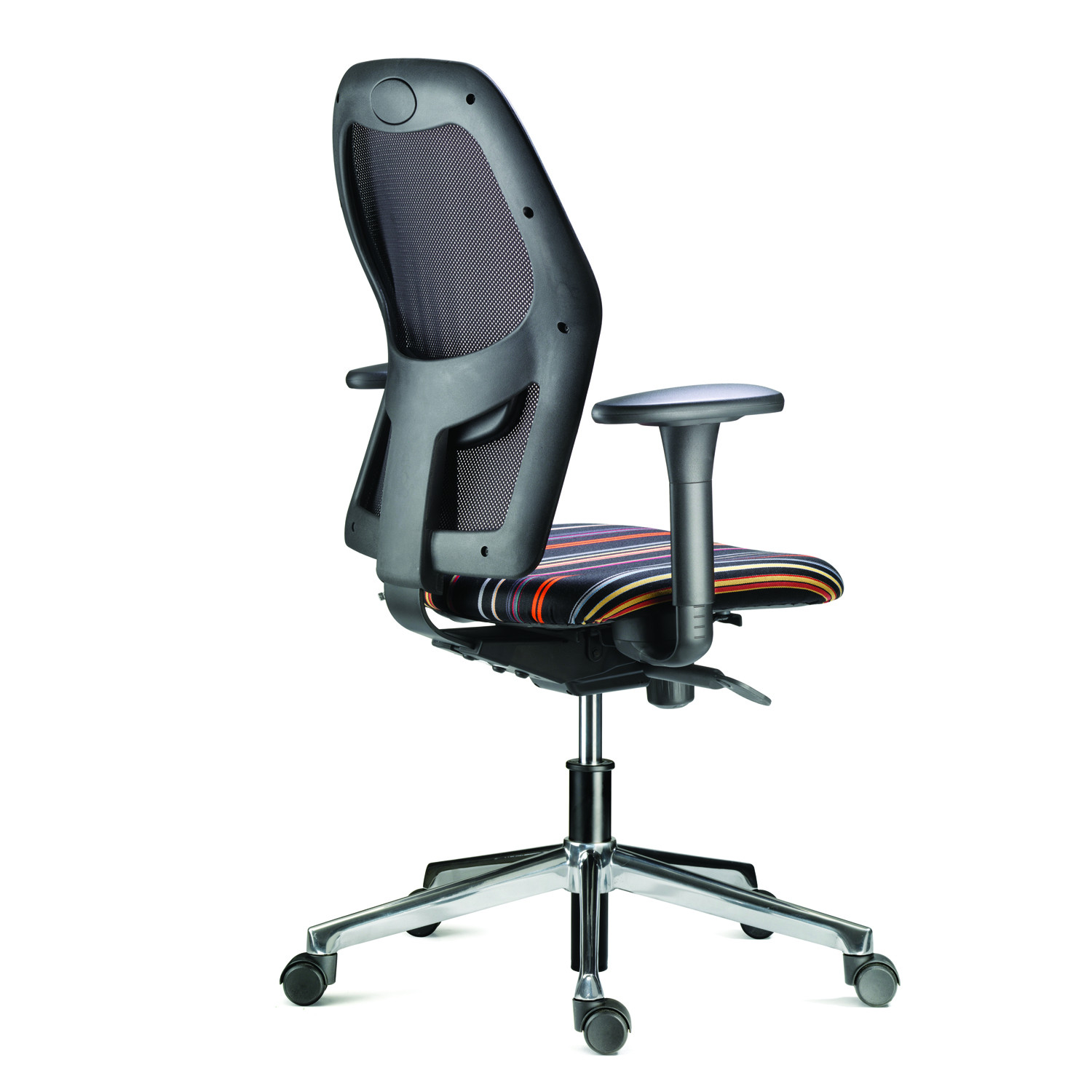 Ahrend 160 Desk Chairs