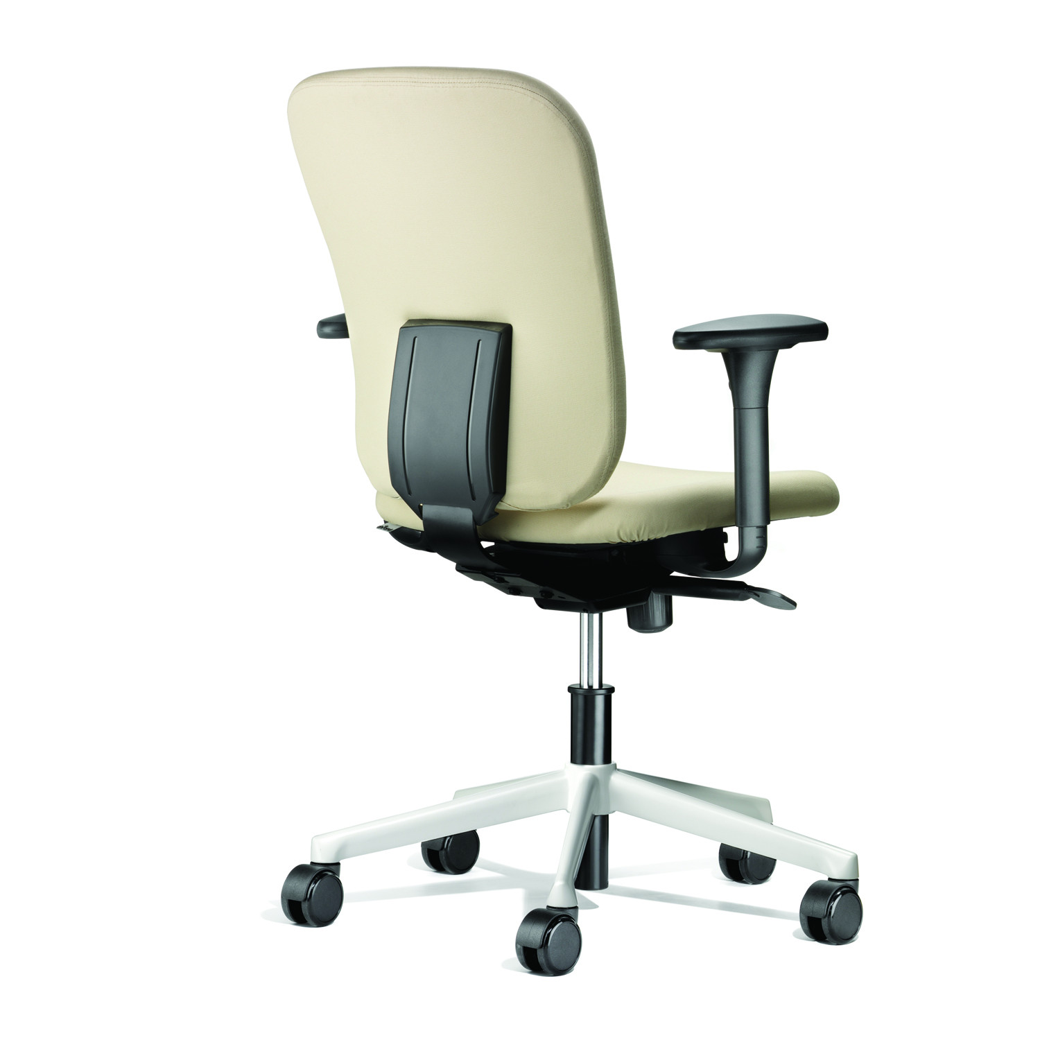 Ahrend 160 Task Seating