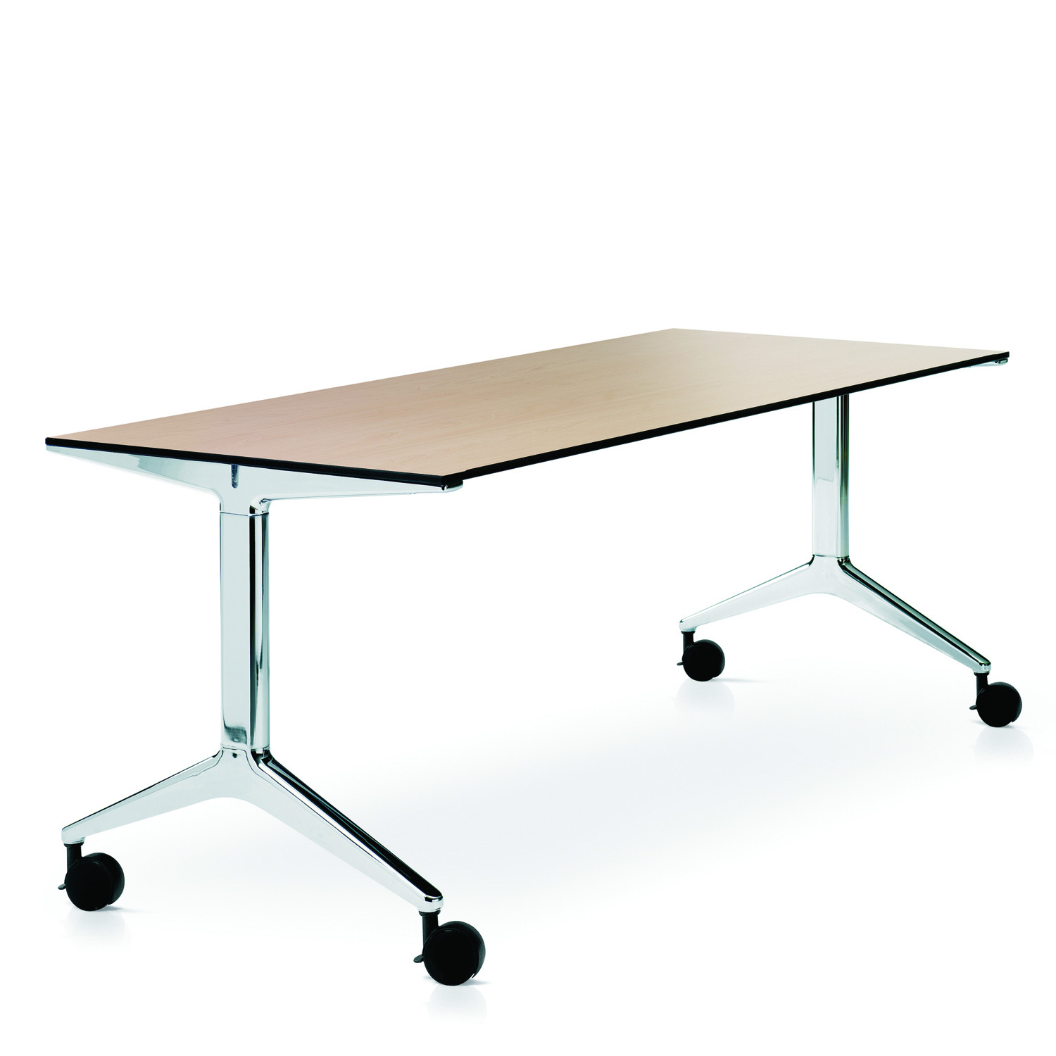 Ahrend 22 Tables