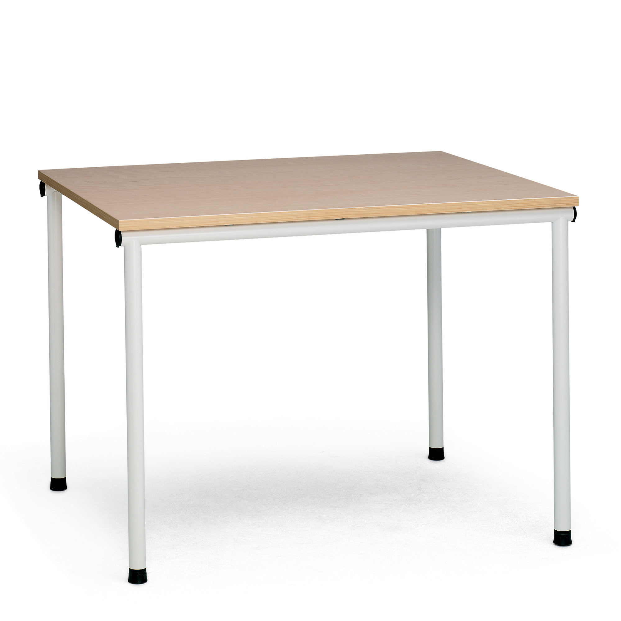 Ahrend 310 Training Table