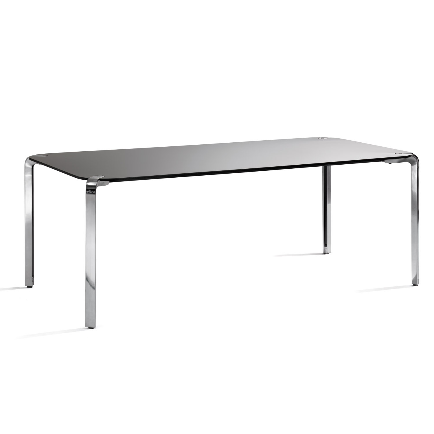 Ahrend 315 Office or Home Table
