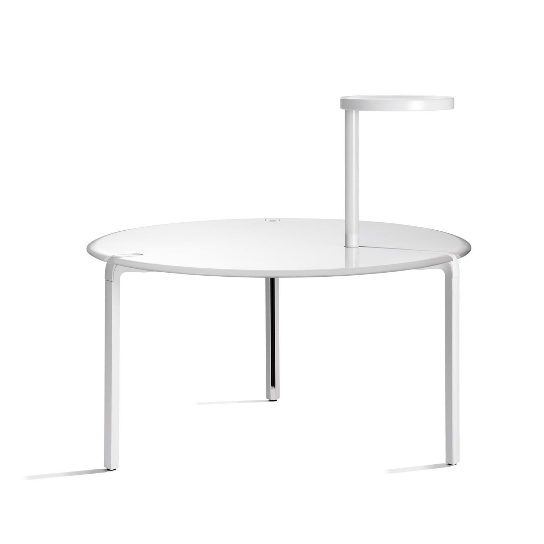 Ahrend 315 Desk