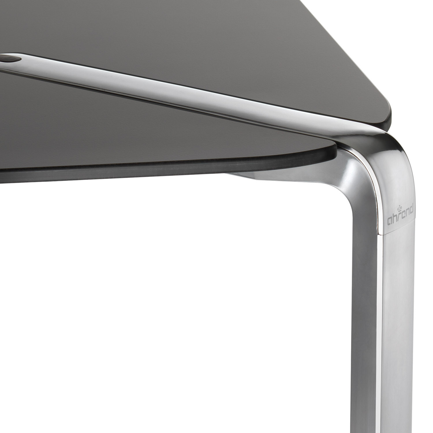 Ahrend 315 Table Detailled