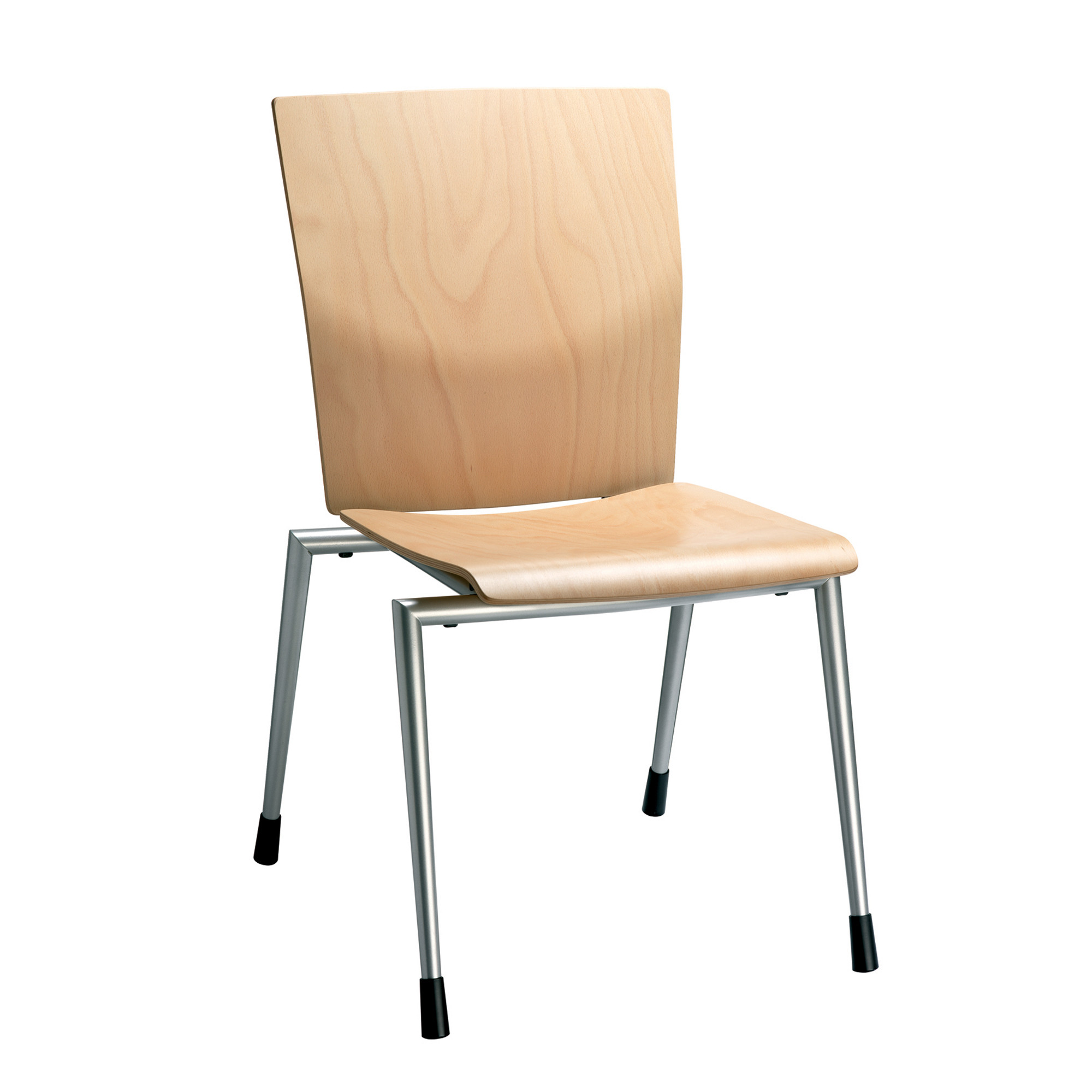 Ahrend 330 Reception Chairs