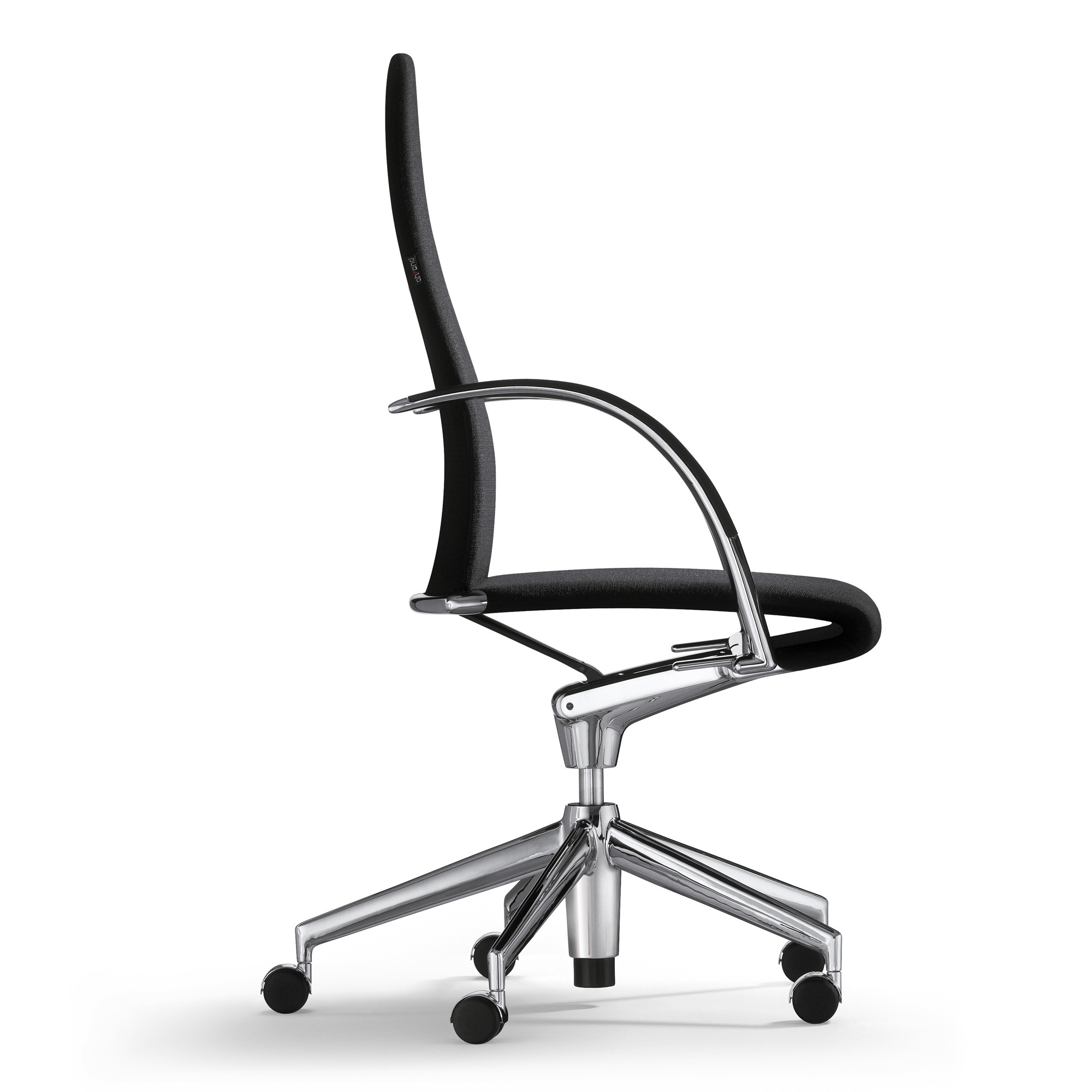 Ahrend 350 Ergonomic Office Chairs
