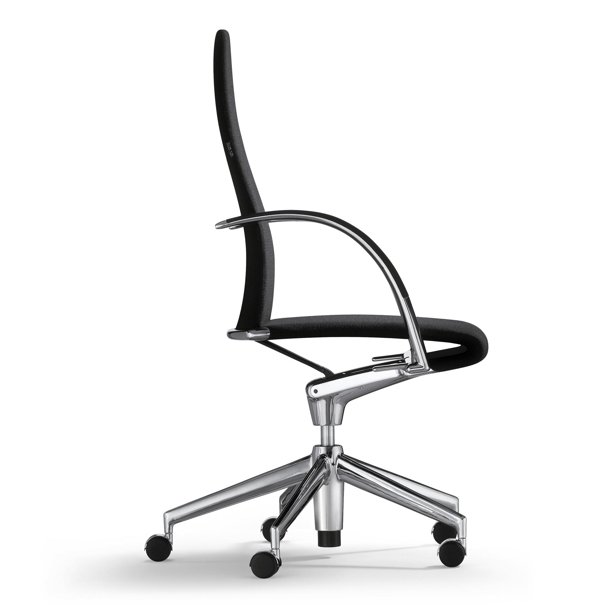 Ahrend 350 Ergonomic Office Chairs