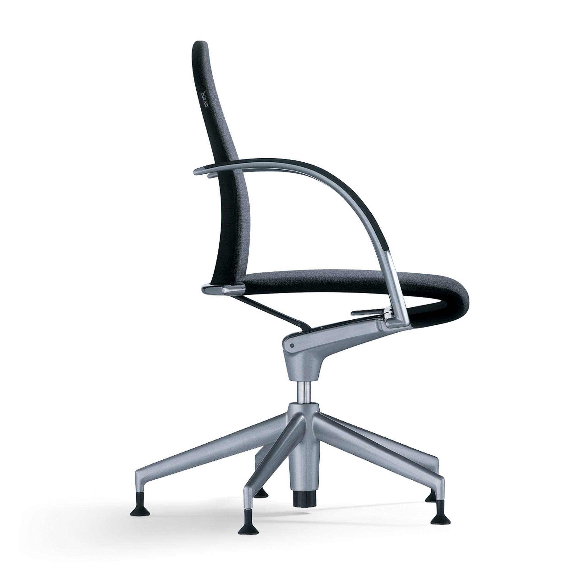 Ahrend 350 Executive Chair