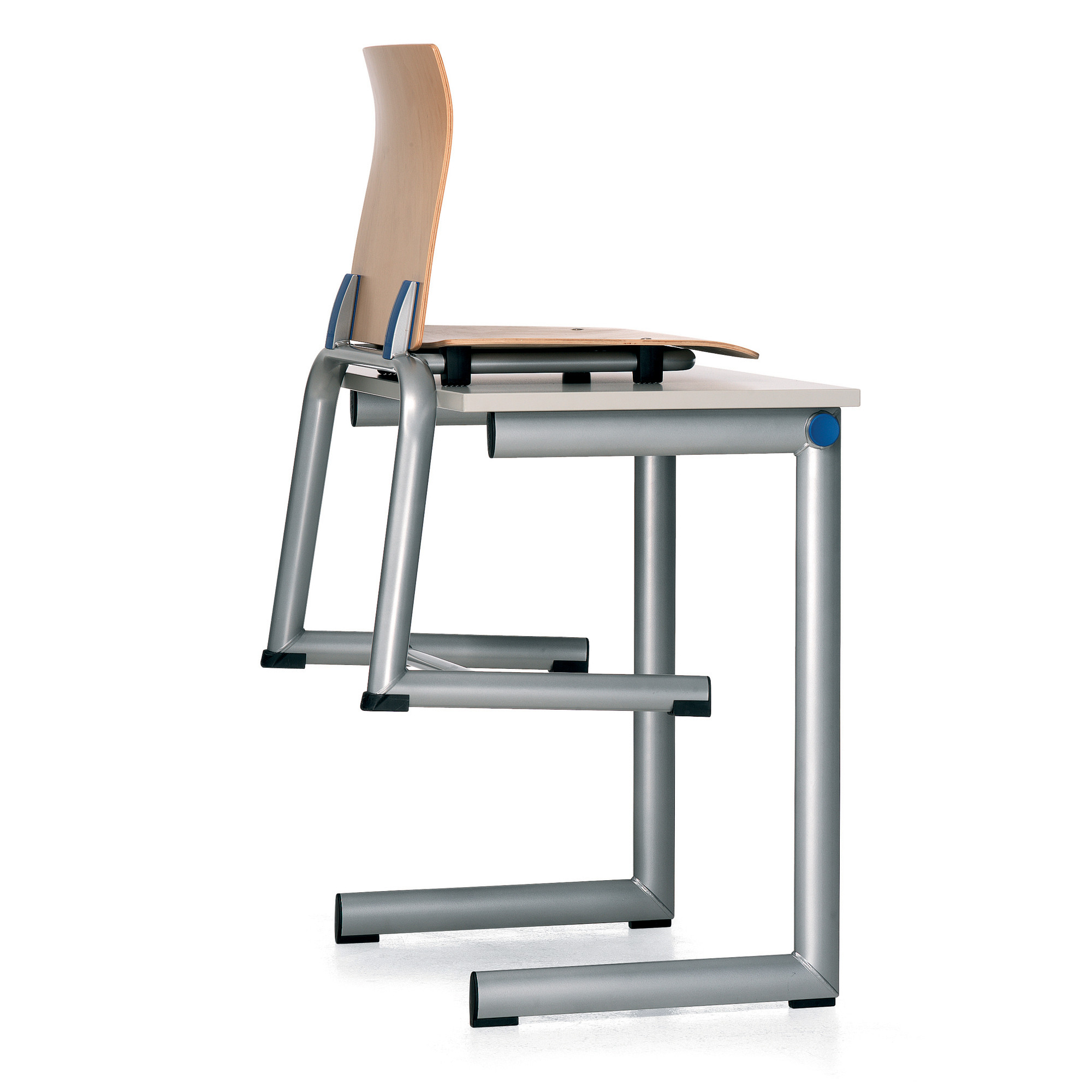 Ahrend 452 Education Seating