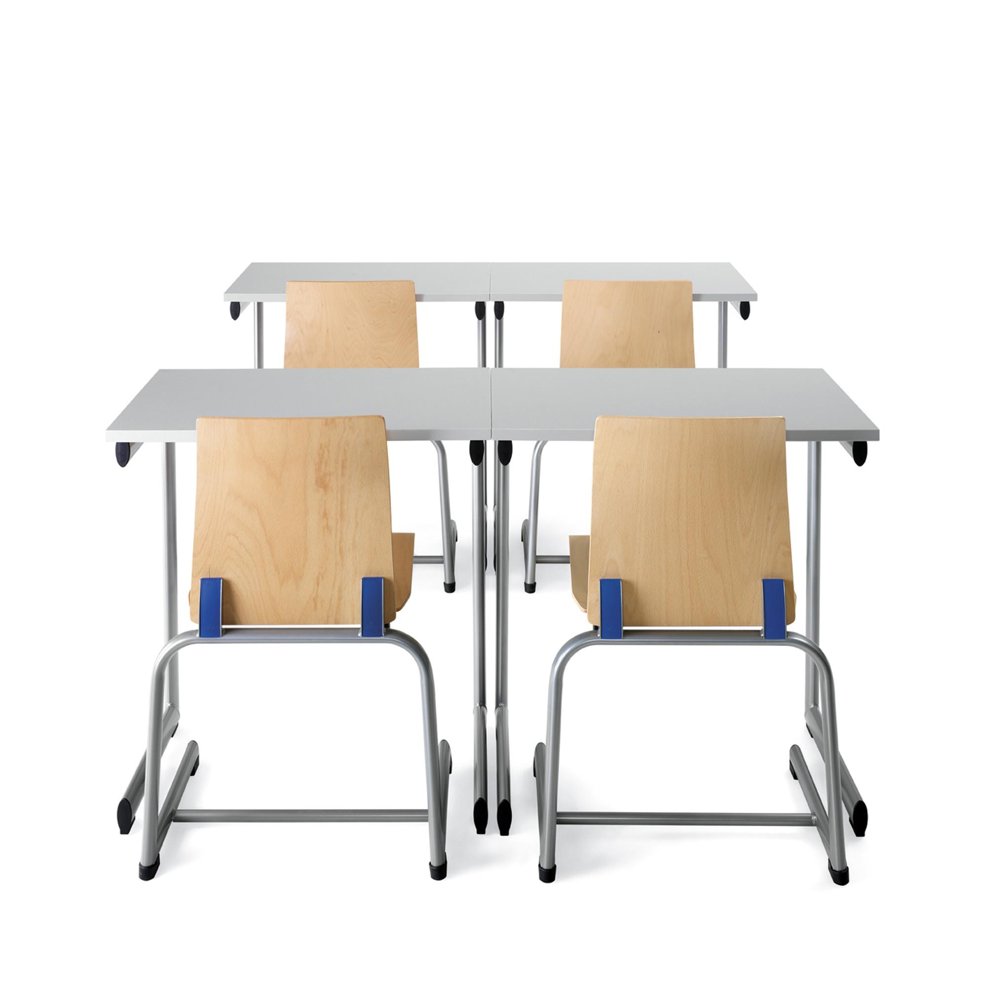 Ahrend 452 Education Chair