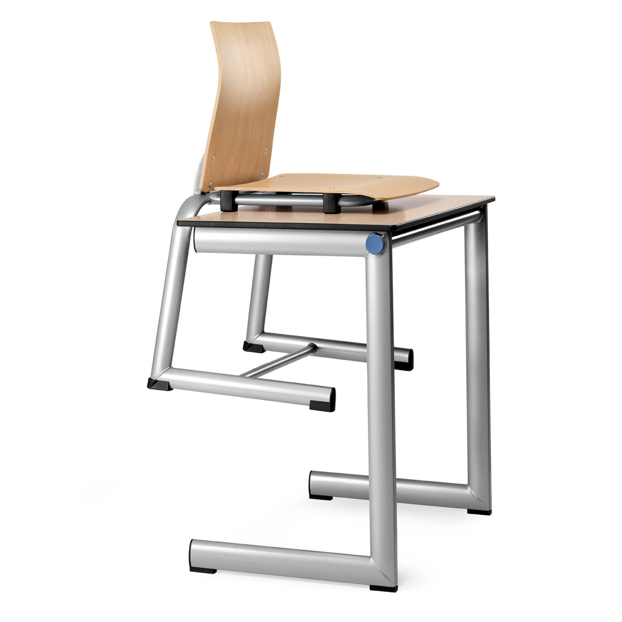 Ahrend 452 School Seating