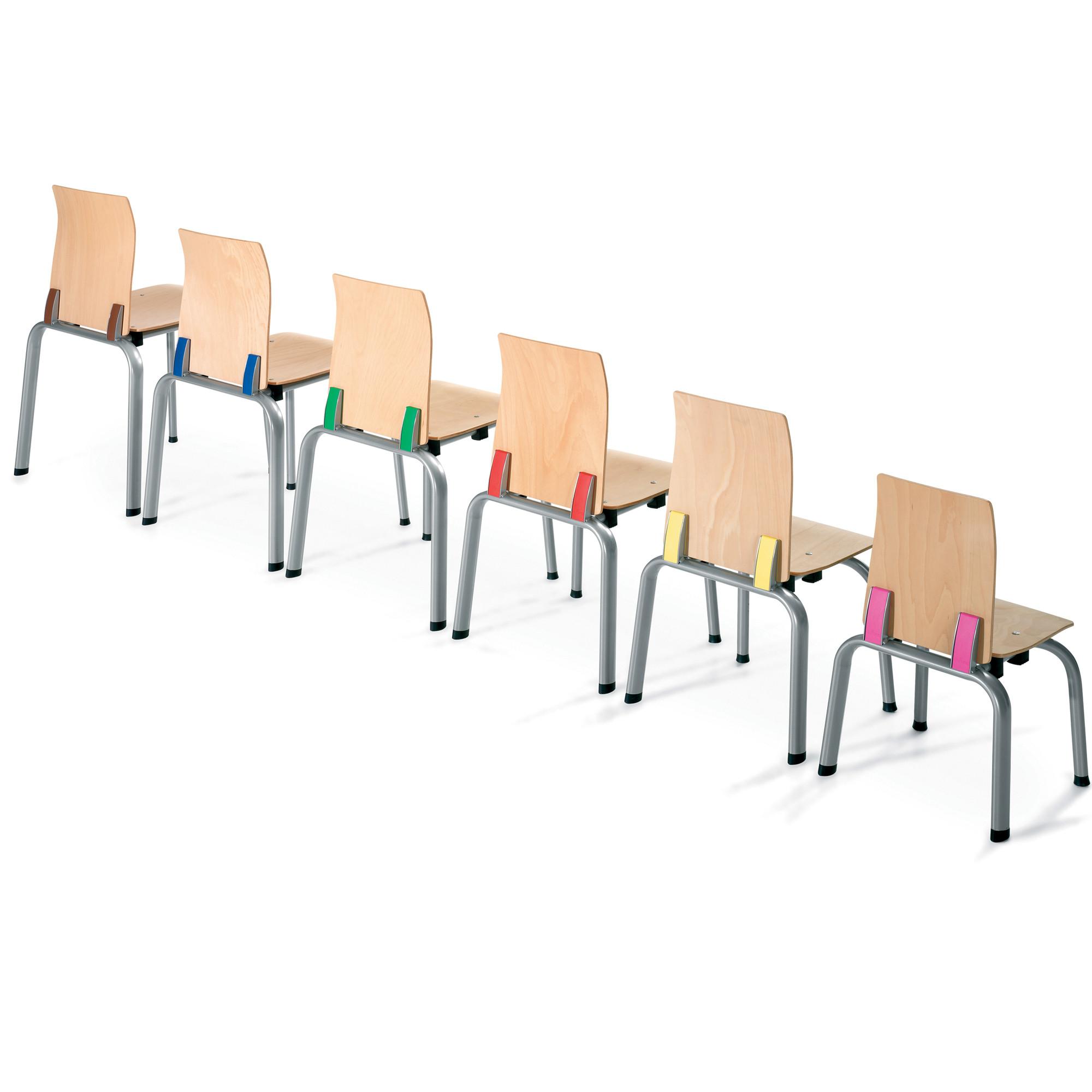 Ahrend 452 School Furniture