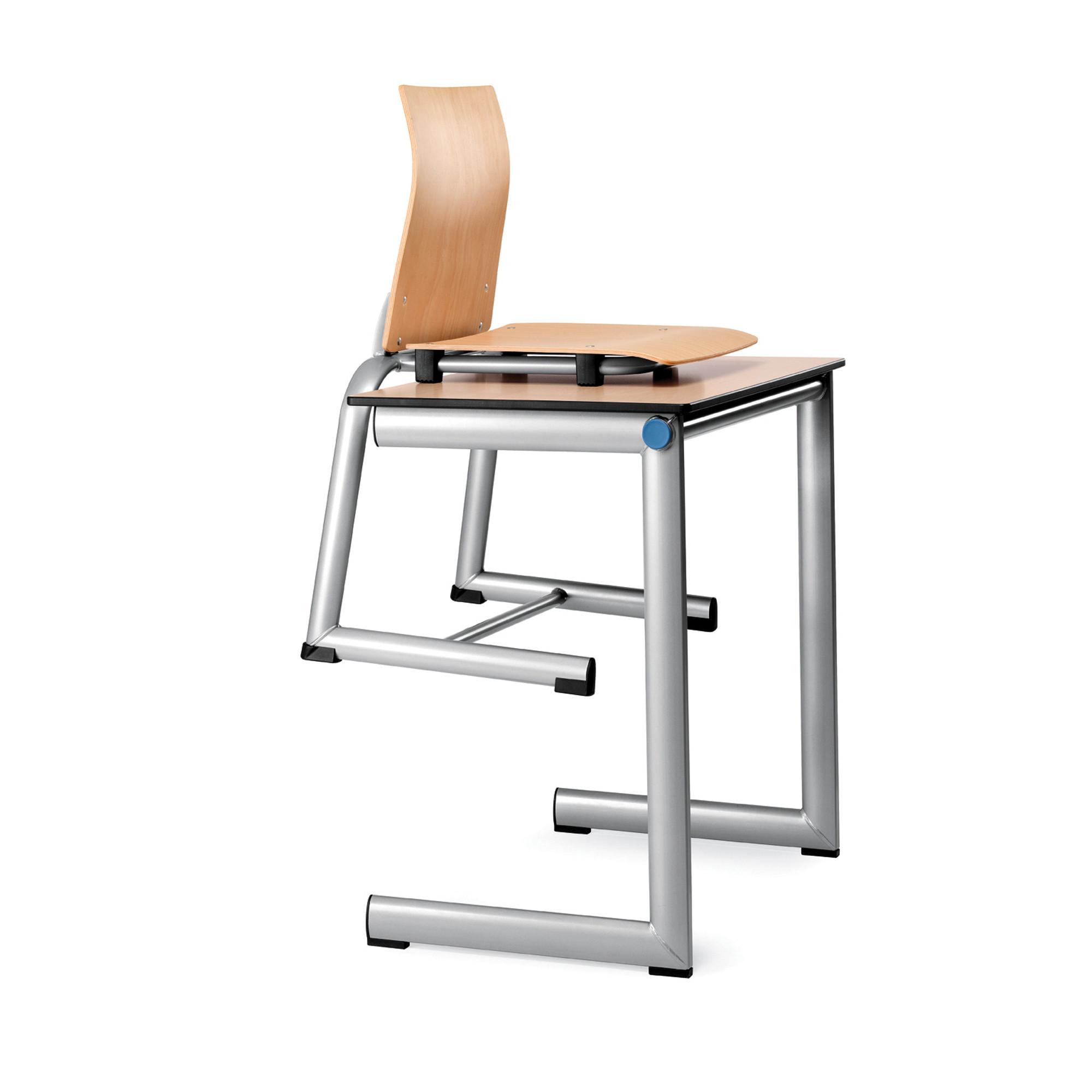 Ahrend 452 School Desks