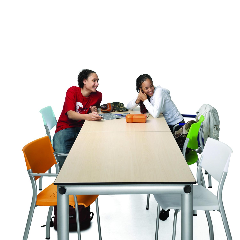 Ahrend 452 School Desk