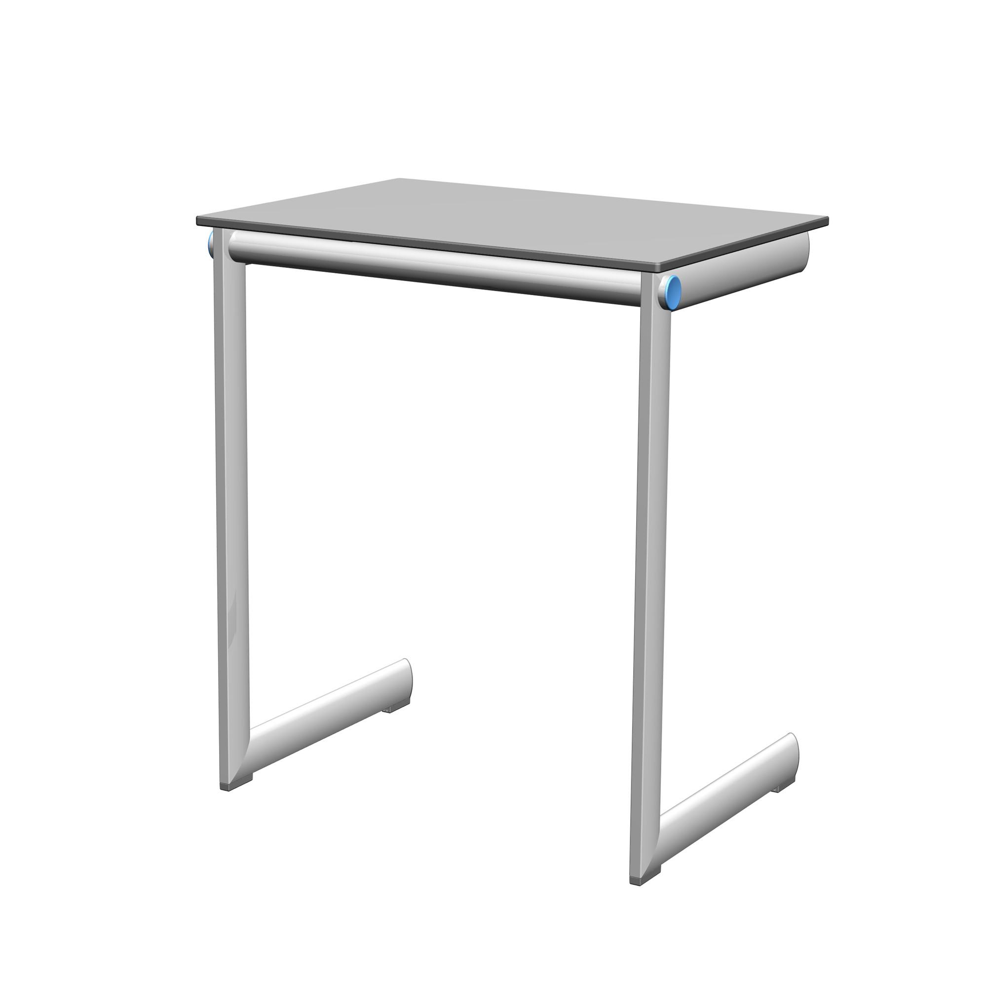 Ahrend 452 Desk