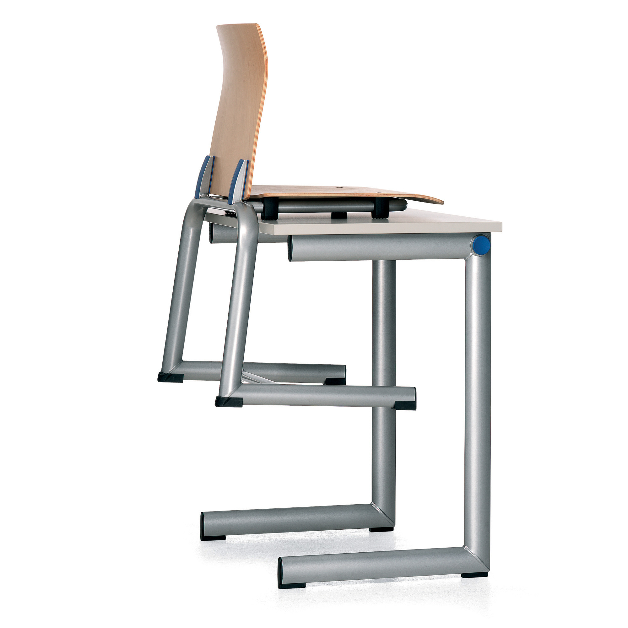 Ahrend 452 Secondary School Desk