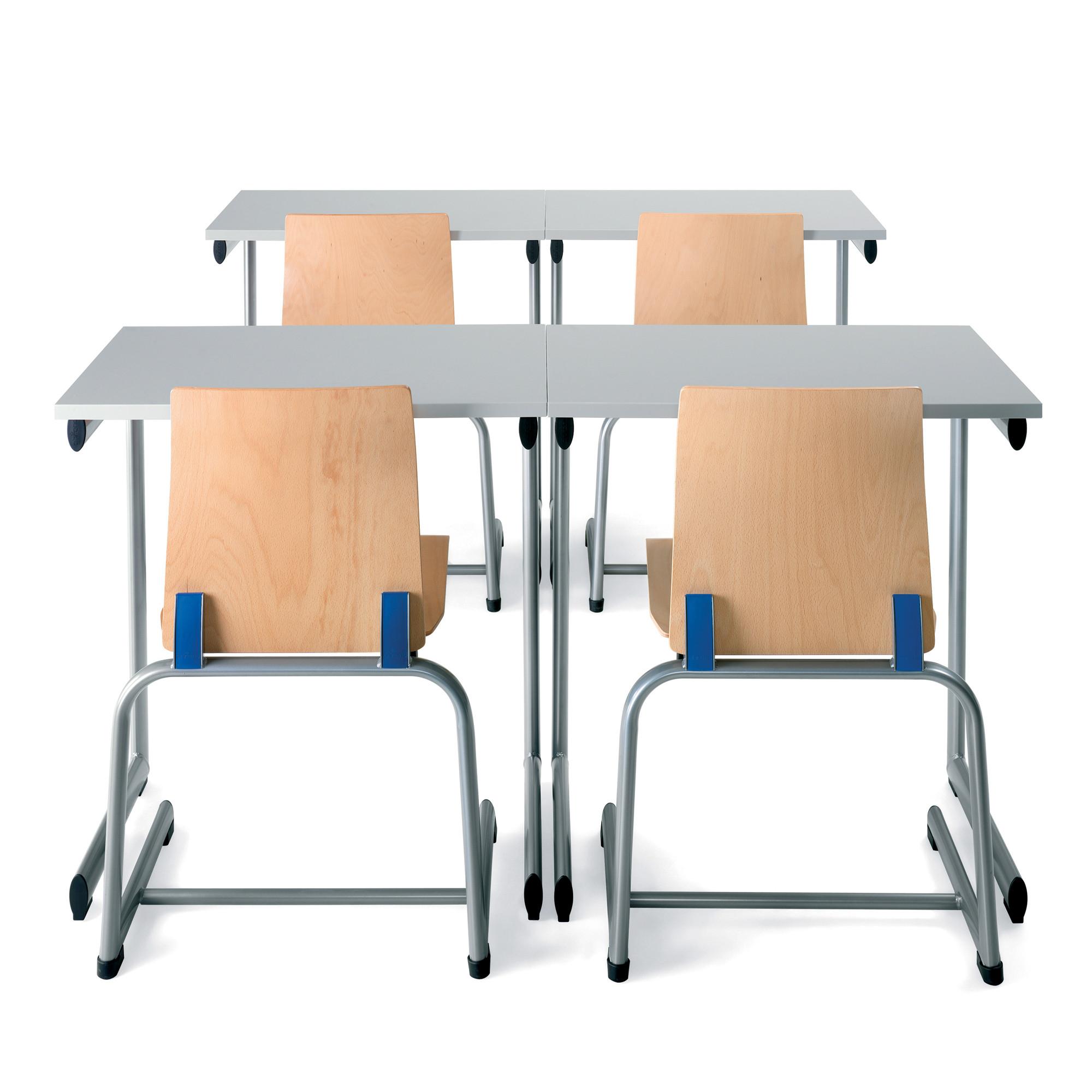 Ahrend 452 Classroom Desks