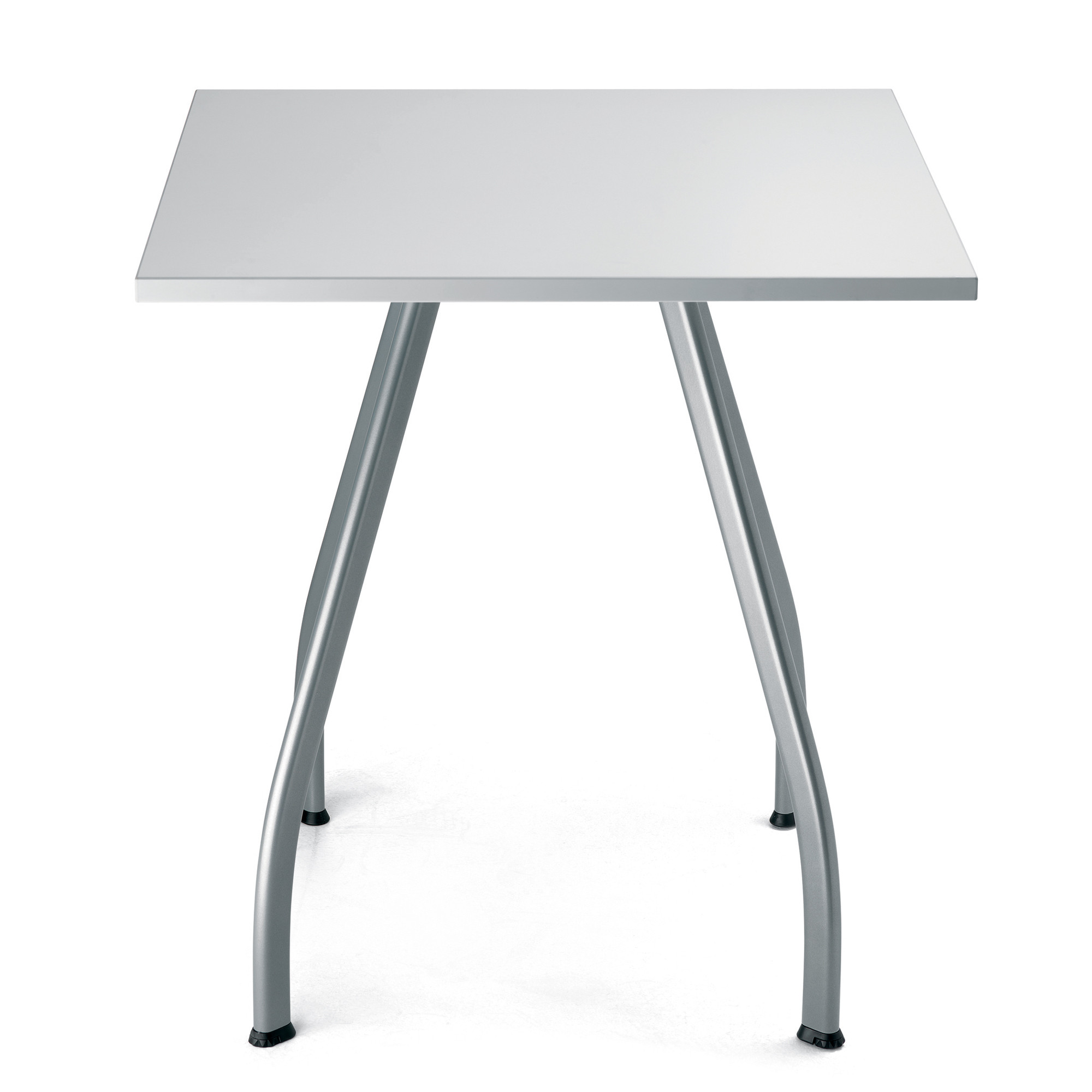 Ahrend 460 Office Table