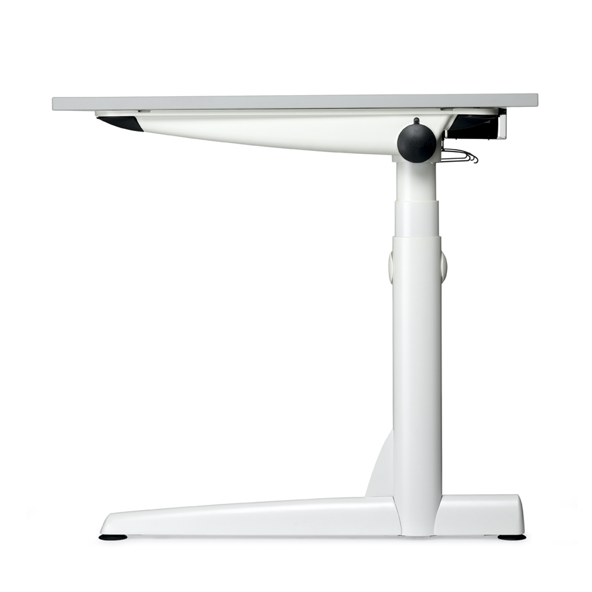 Ahrend 500 Office Desk Systems
