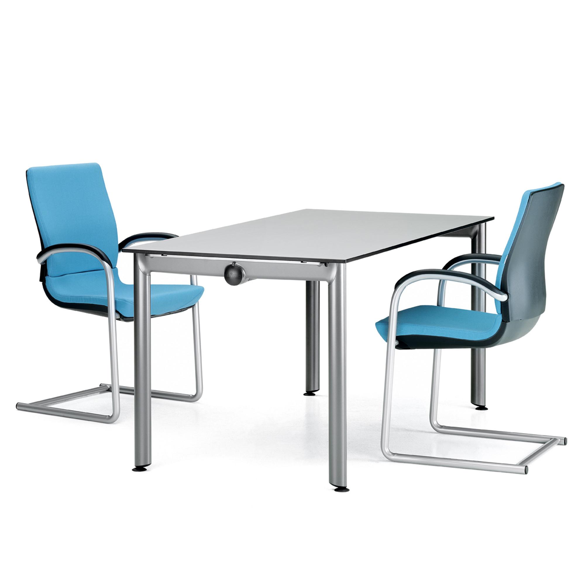Ahrend 500 Desking