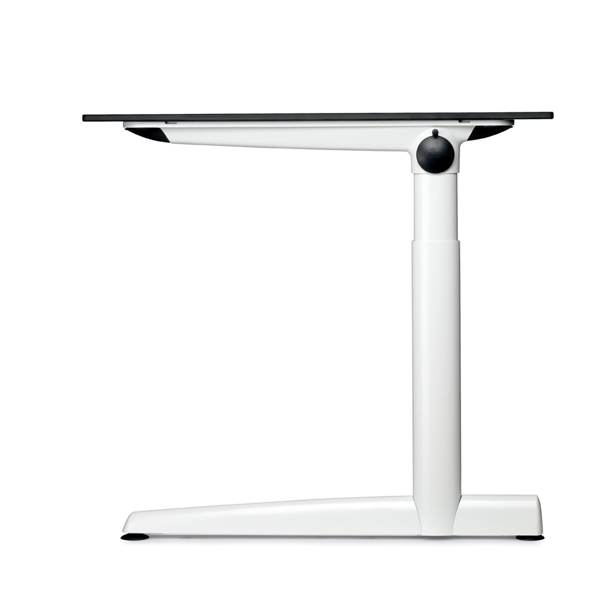 Ahrend 500 Single Desks