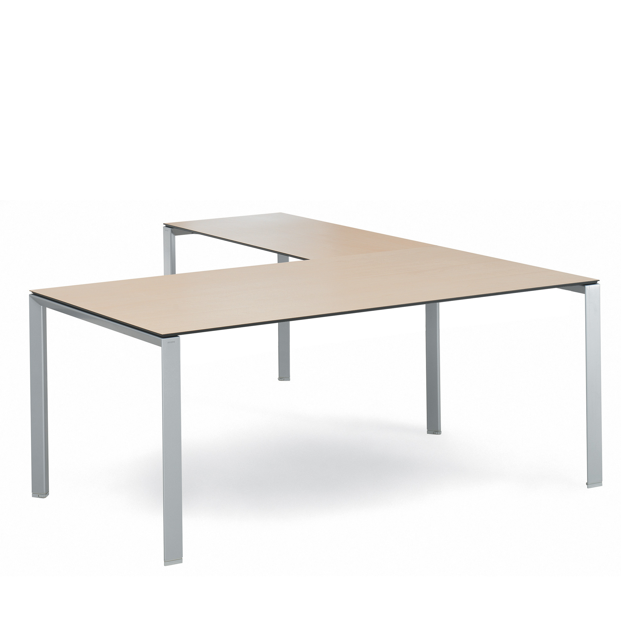 Ahrend 700 Linked Desks
