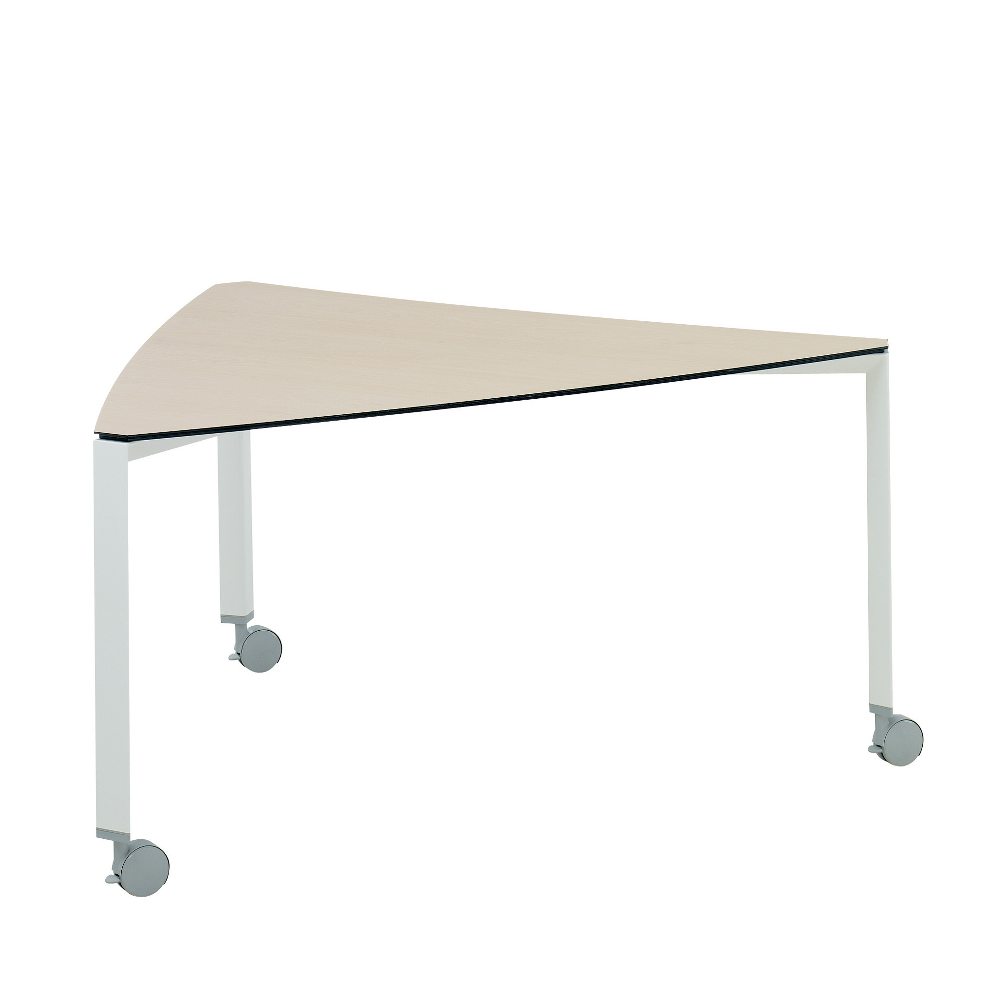 Ahrend 700 Corner Desk
