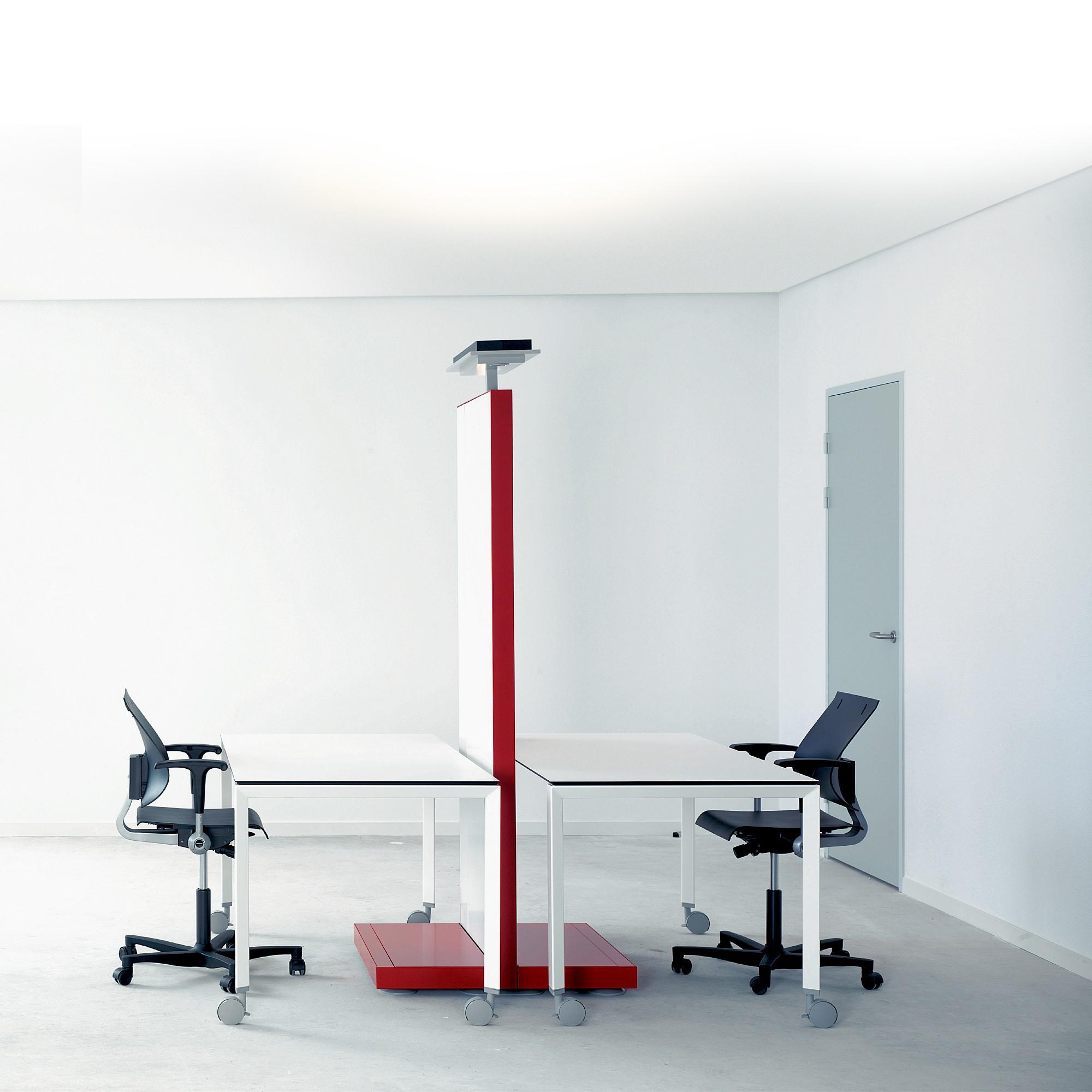 Ahrend 700 Desking