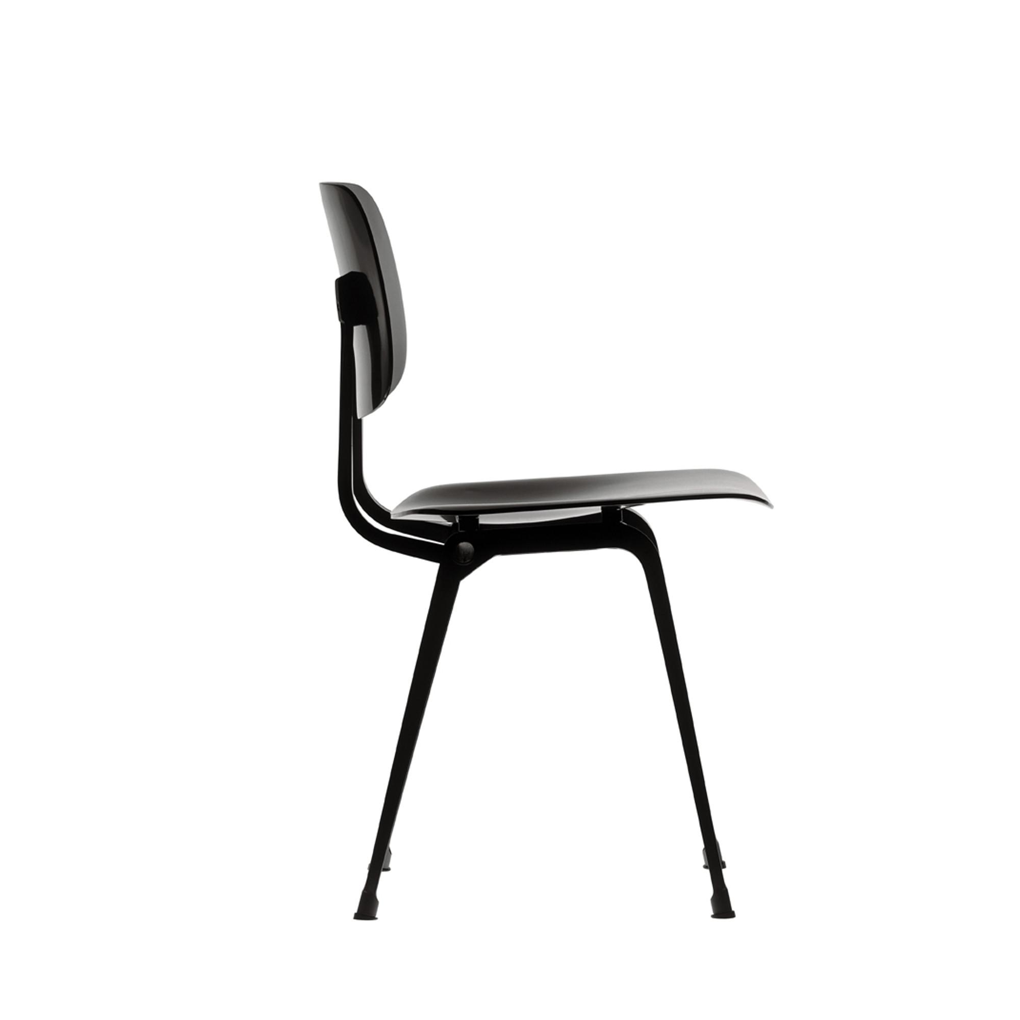 Revolt Breakout Chair