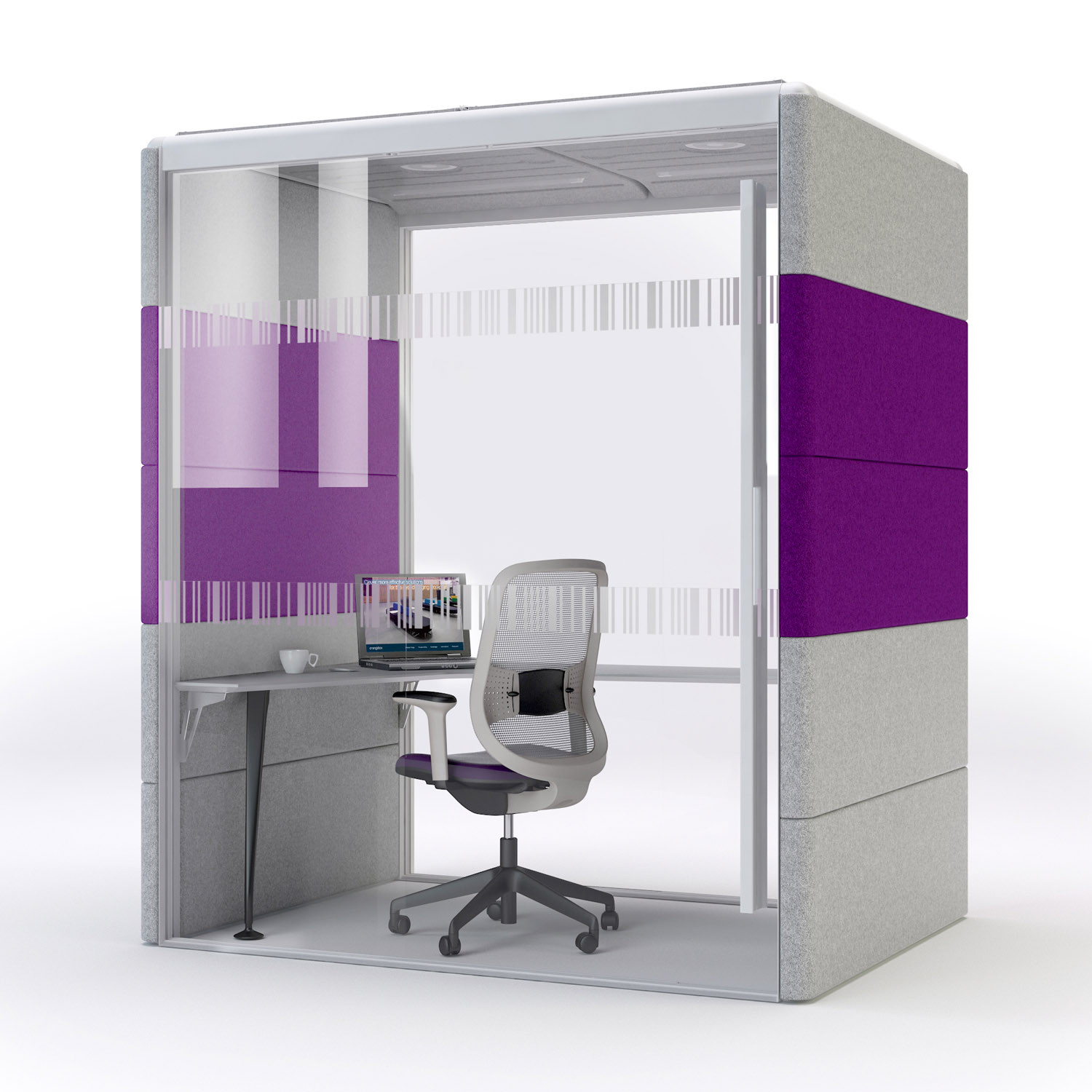 air3 meeting pods acoustic office pods apres furniture