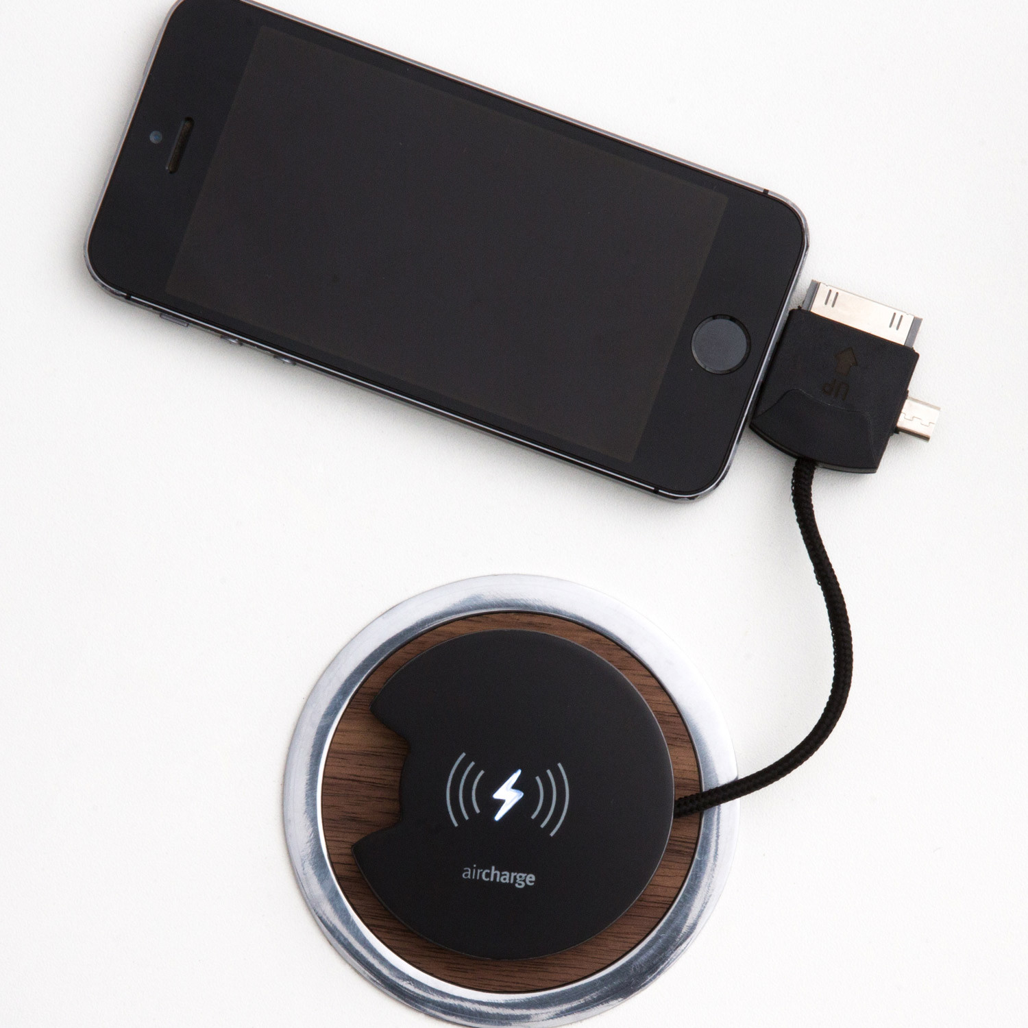 Aircharge Phone Charger Accessory