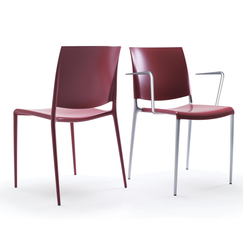 Alexa Chair Range