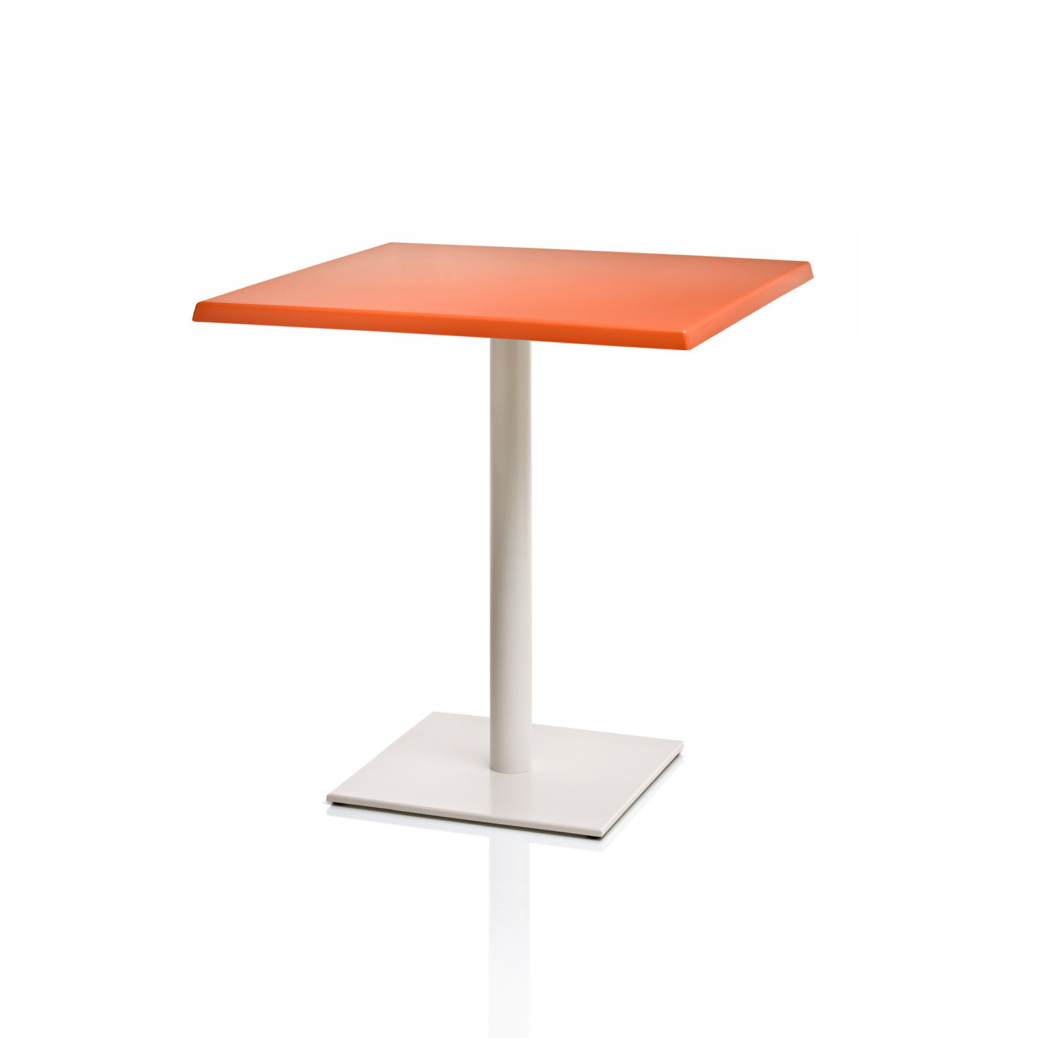 Alghi Table from Apres Furniture