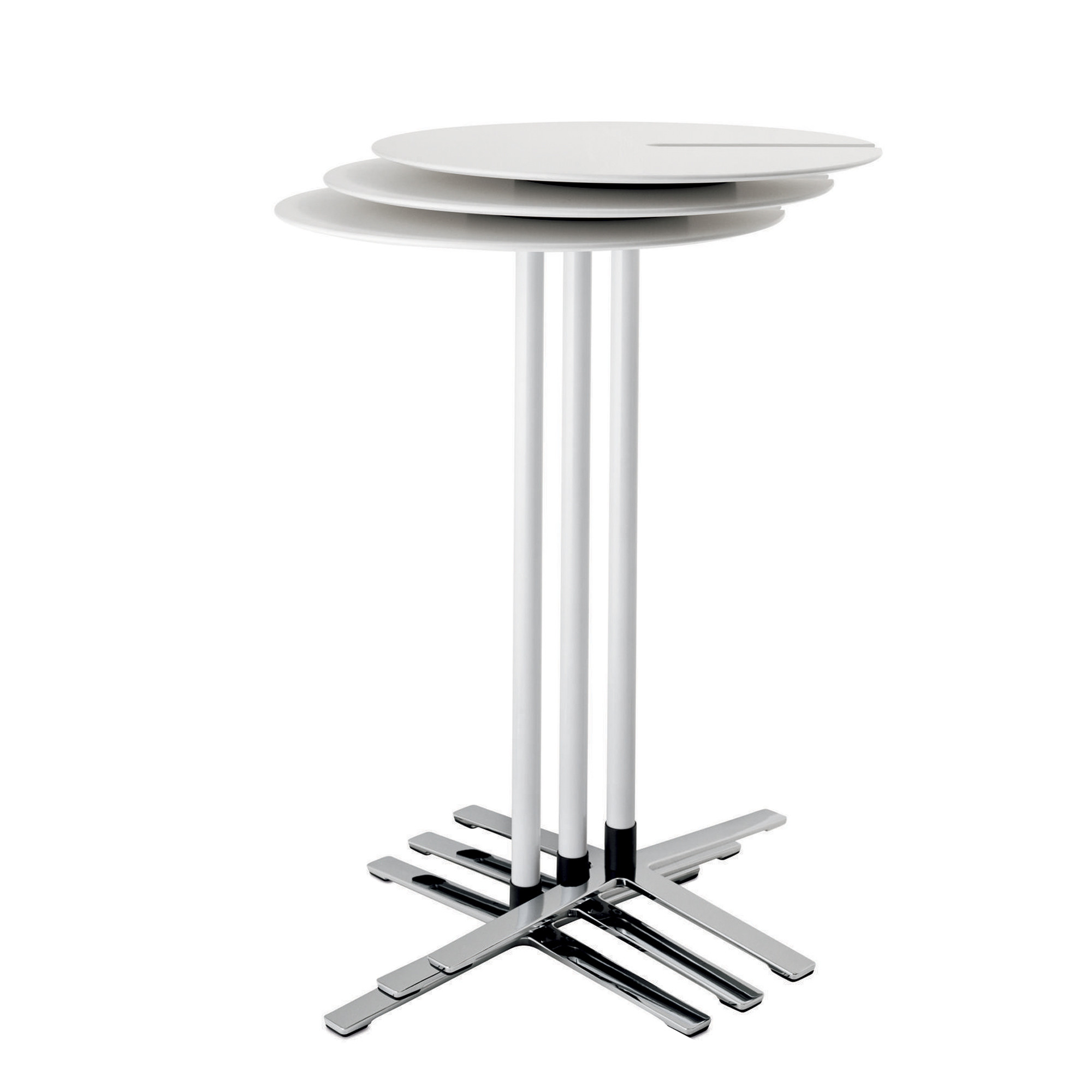 Aline Stackable Tables