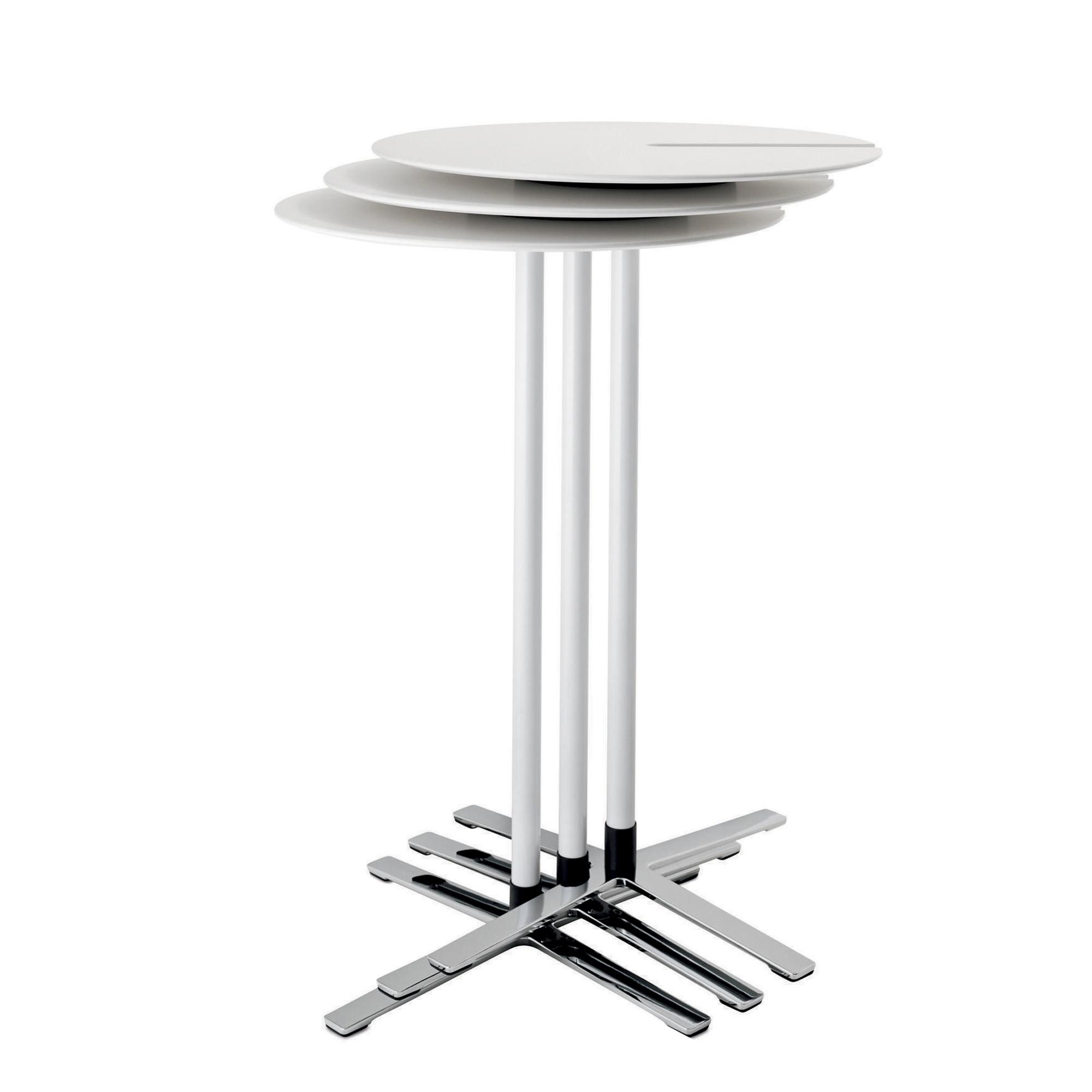 Aline Stackable Tables