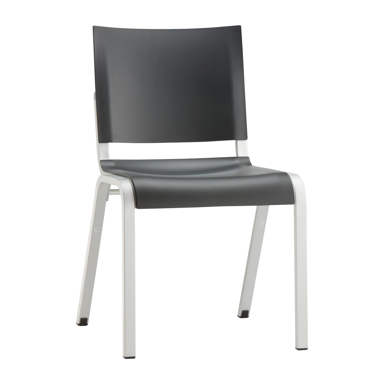 Armless Alite Chair