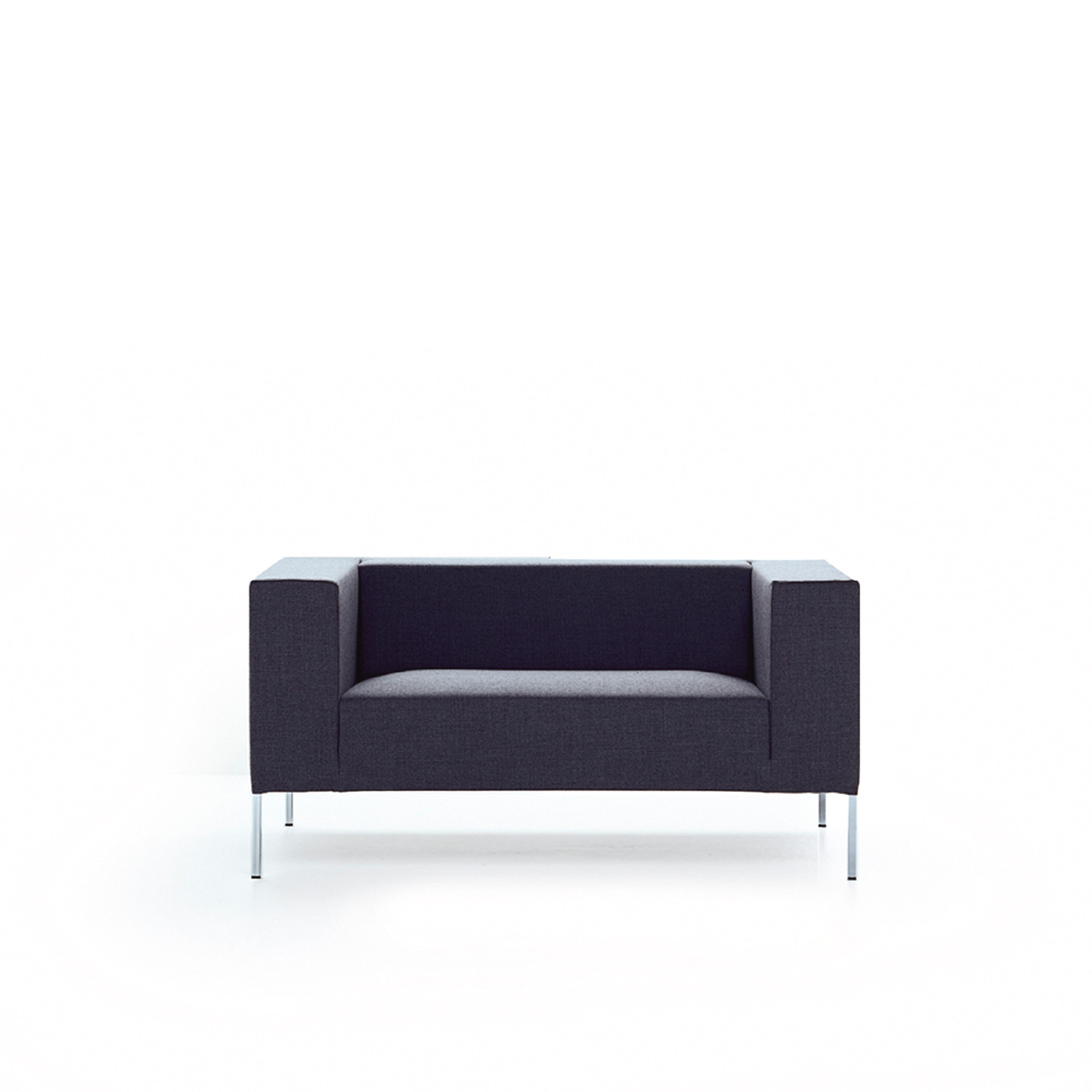 Allen 2 Office Sofa