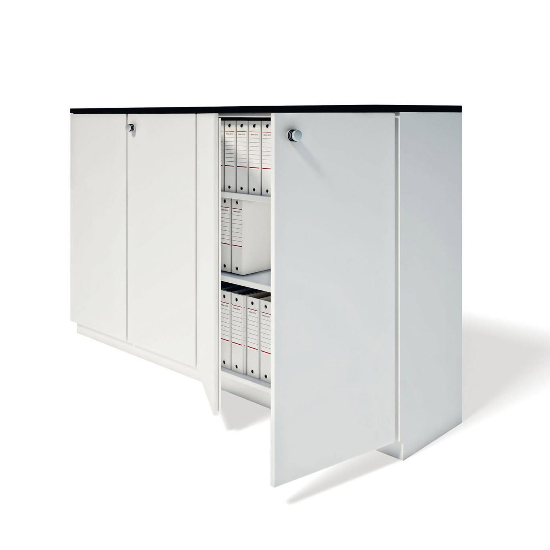 Allvia Filing Cabinet