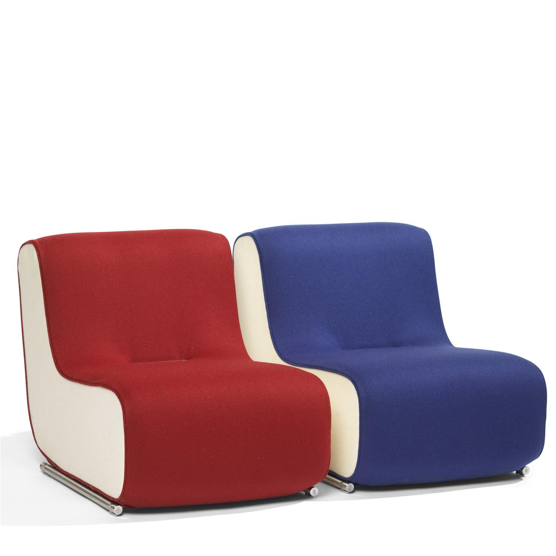 Ally Easy Chair Modules