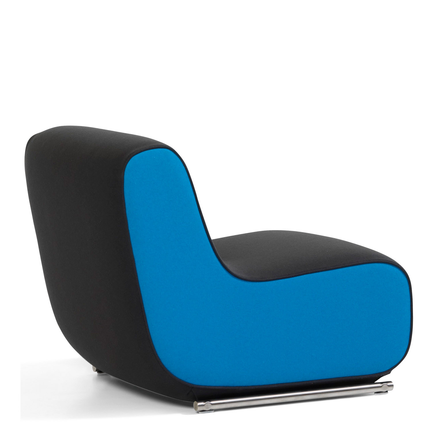 Ally Lounge Seating