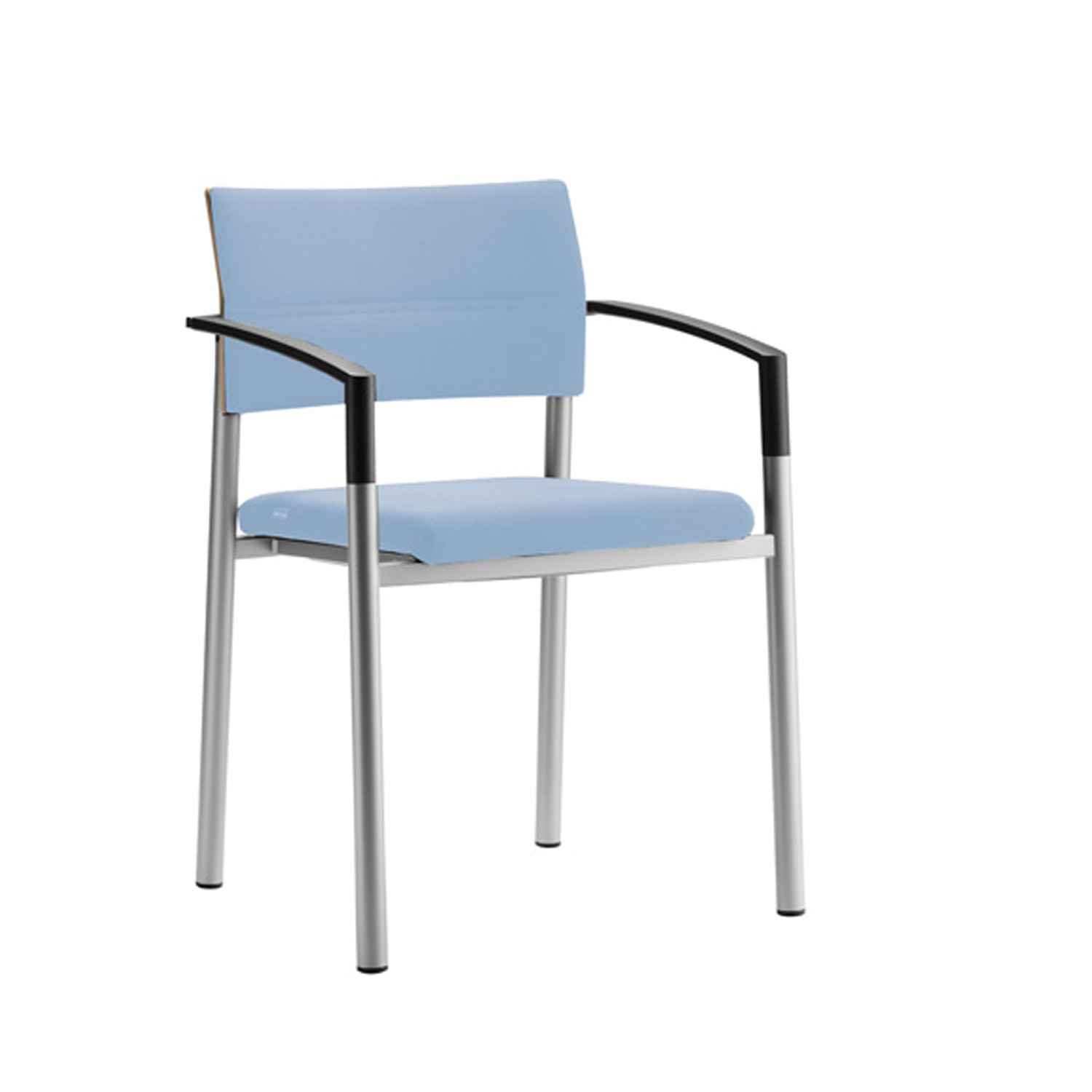 Aluform_3 Chair by Arge2