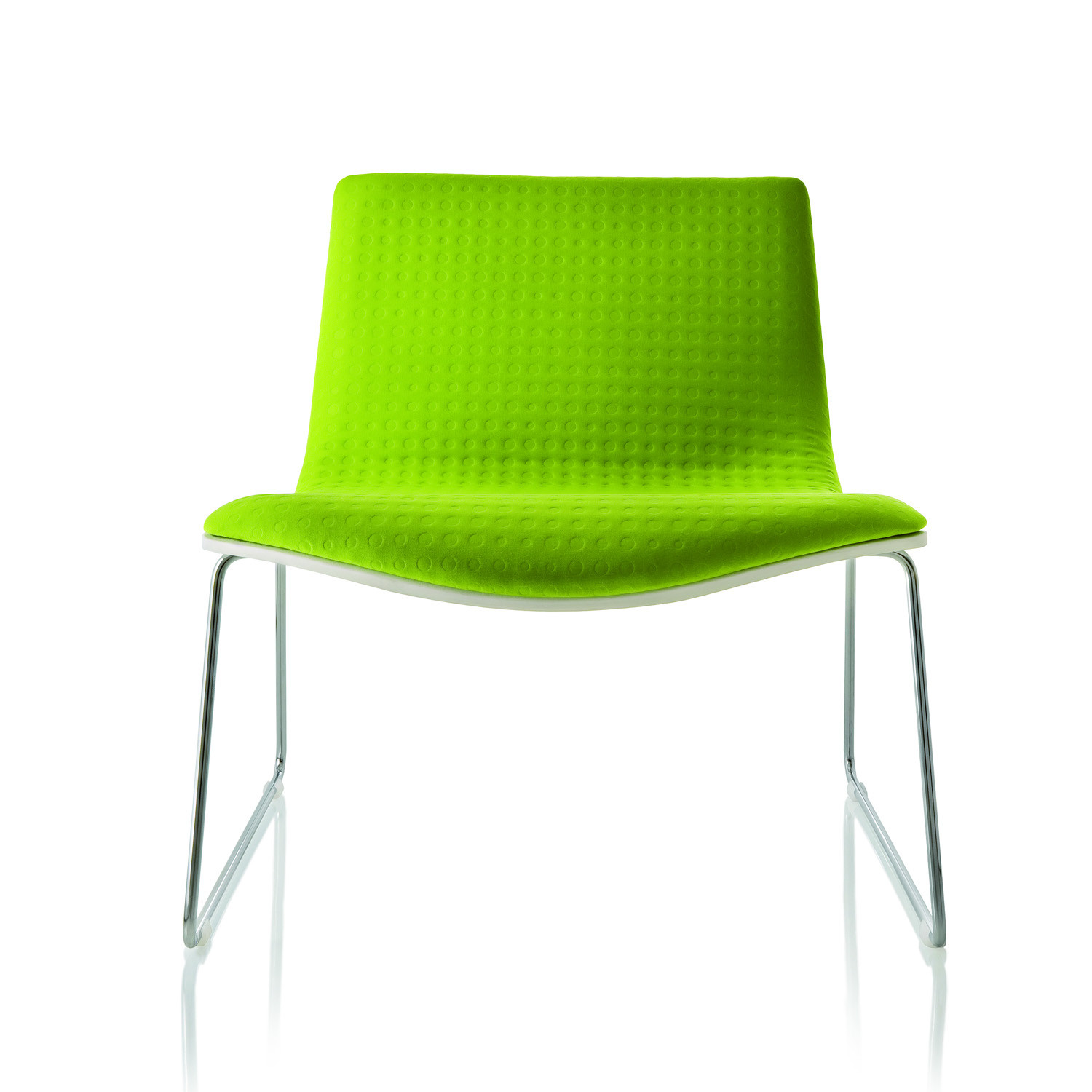 Amarcord Chair from Apres