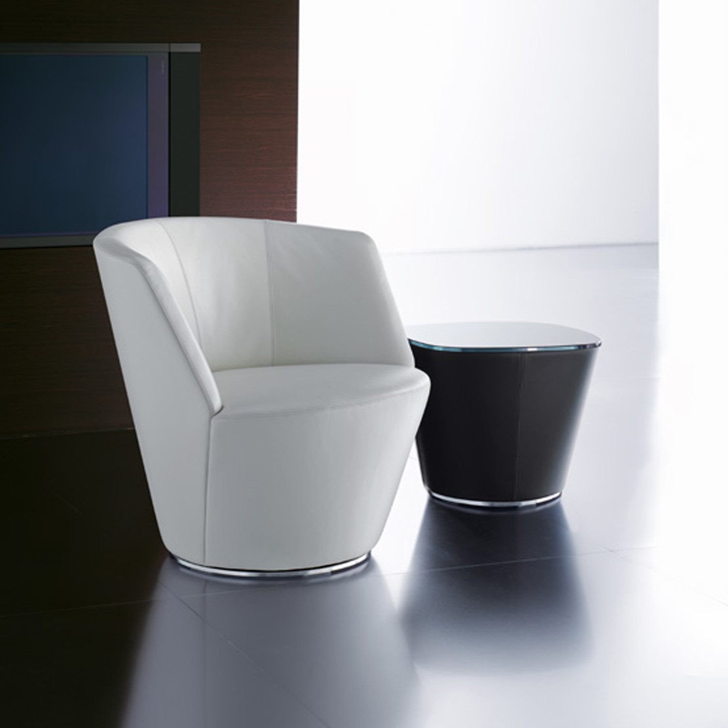 Ameo Lounge Seating