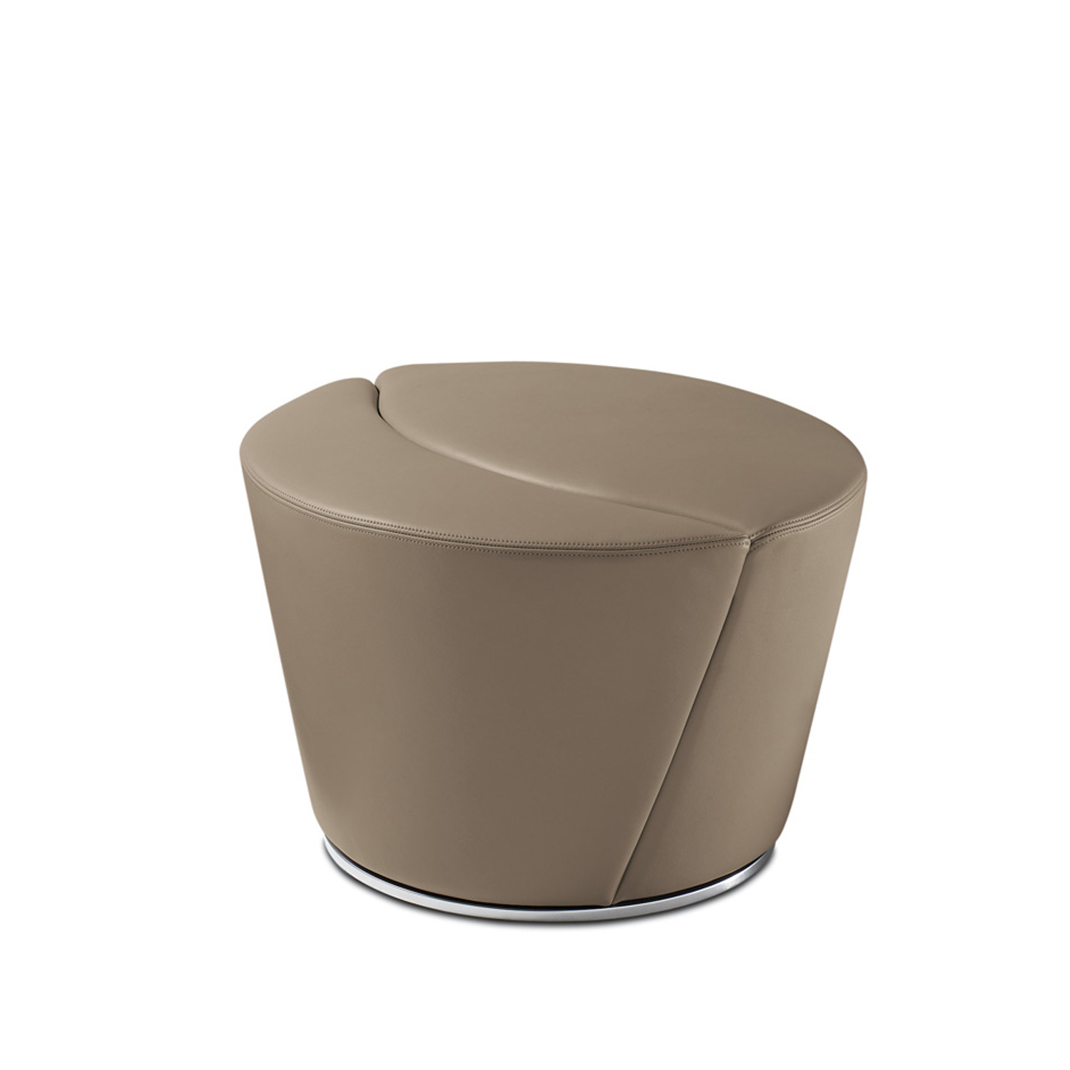 Ameo by Walter Knoll