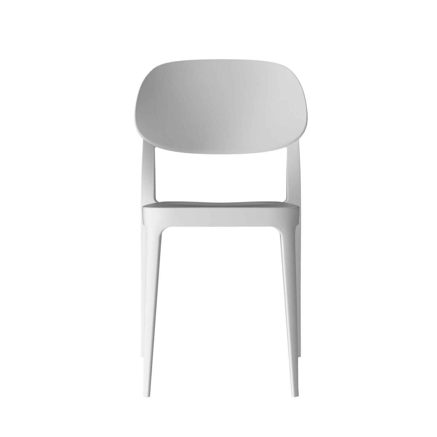 Amy Chair by Valerio Sommella