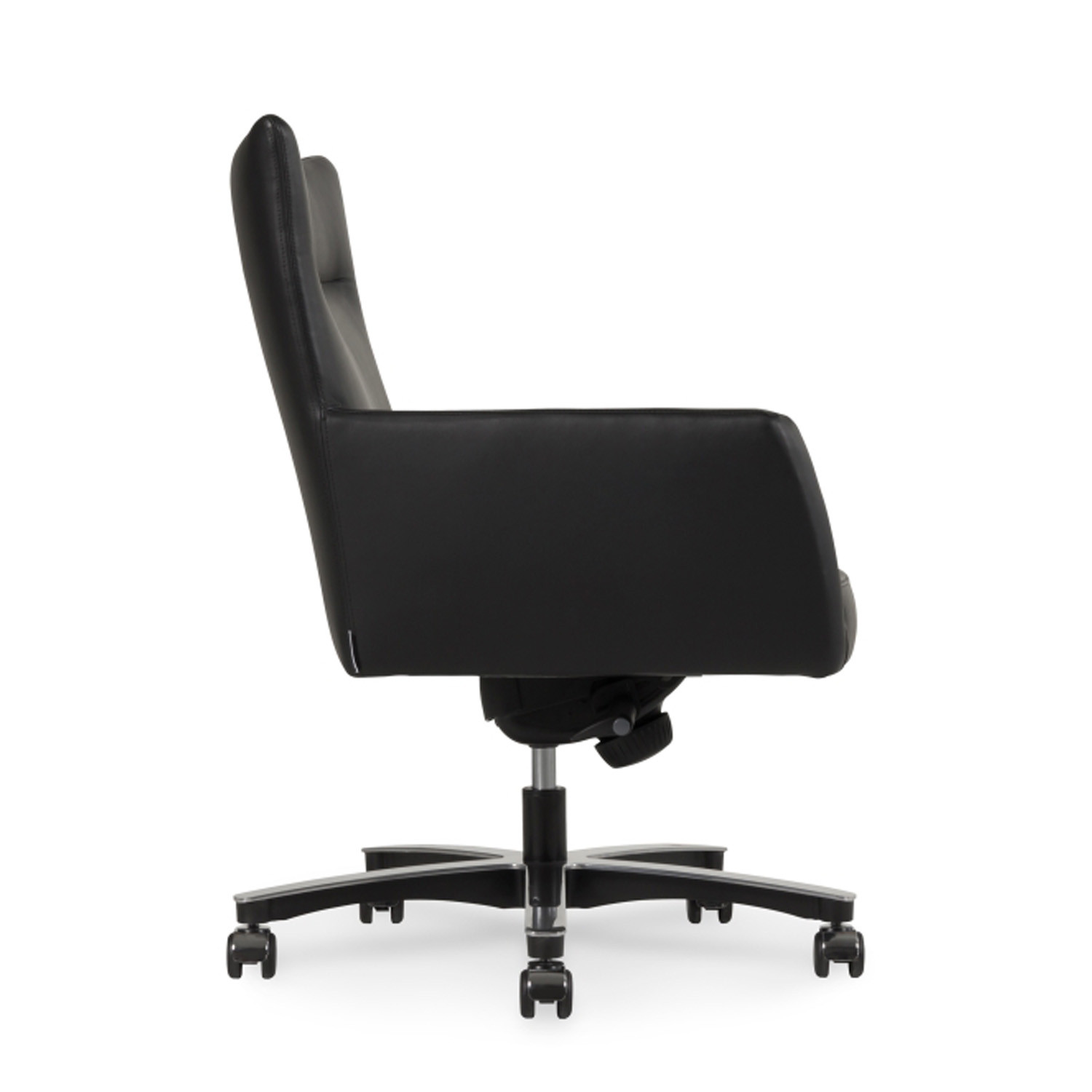 Anitta Office Swivel Chair